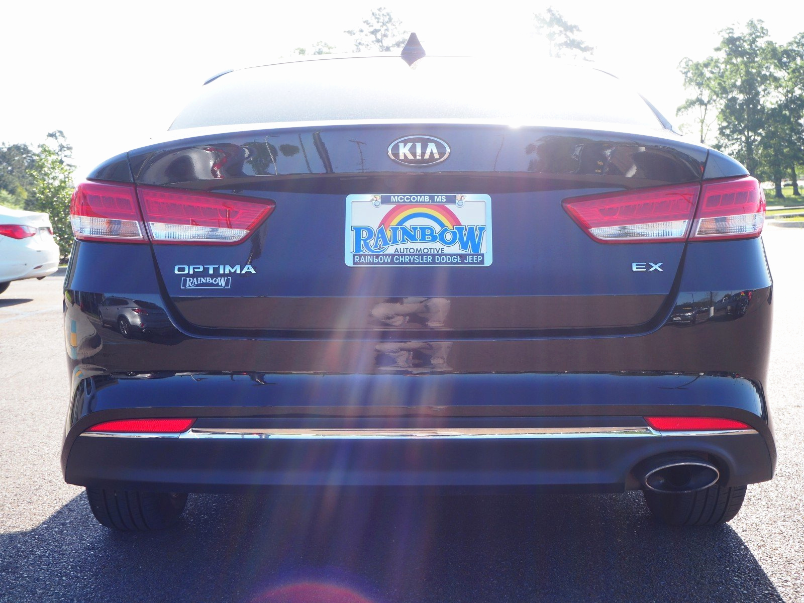 nissan dealership jackson ms new used kia for sale rainbow