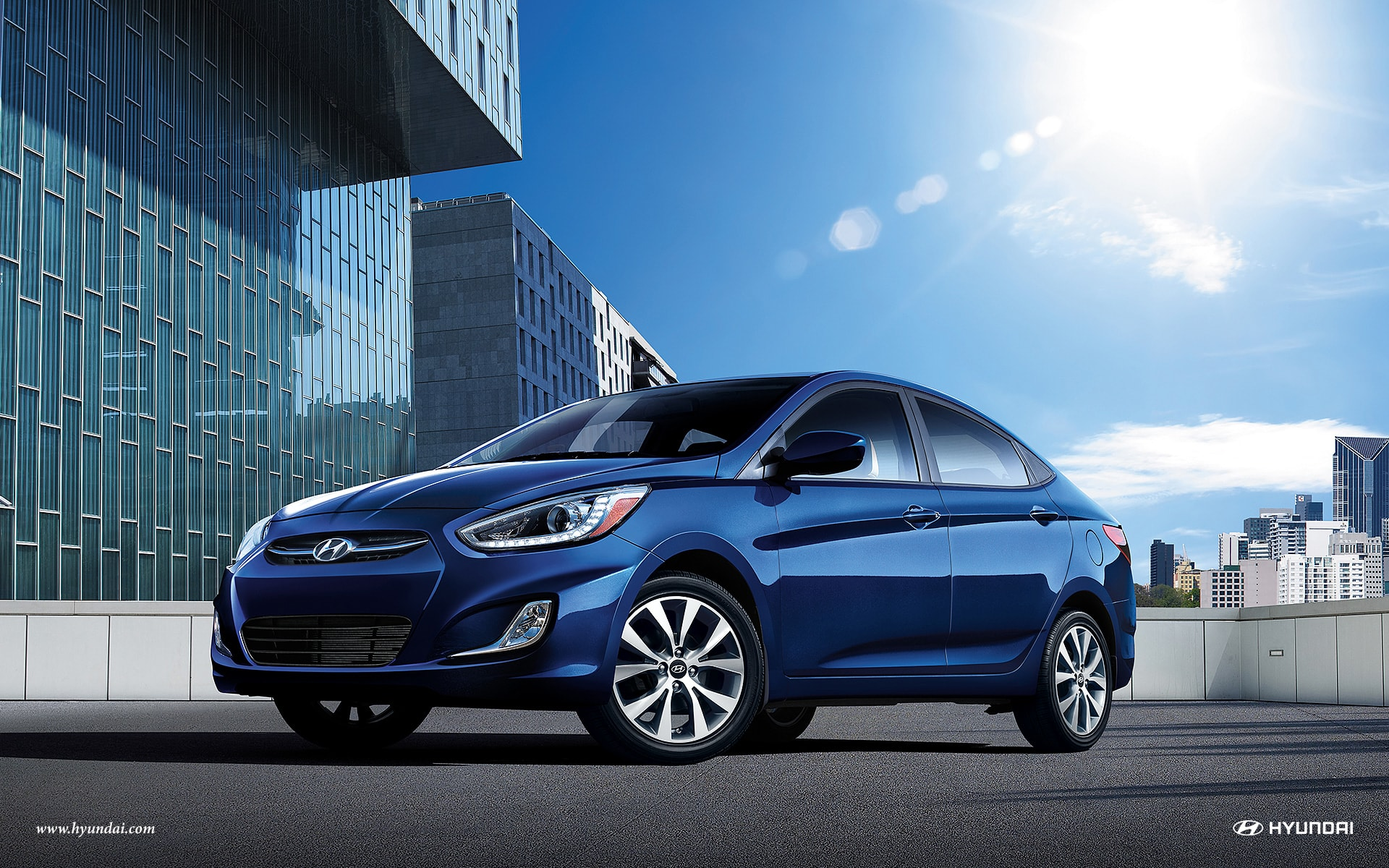 2016 hyundai accent near jackson ms