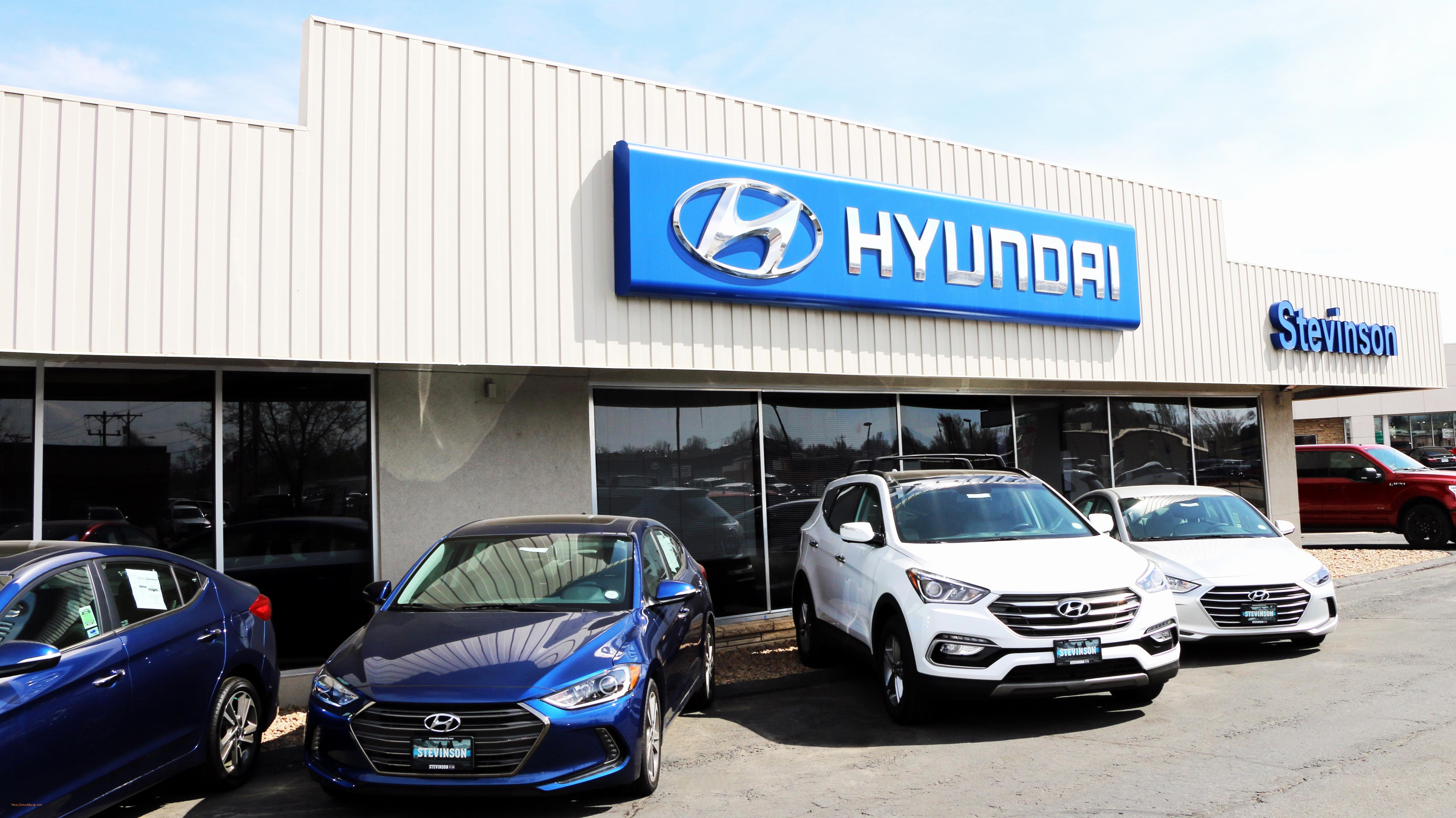 image for car dealerships marlow heights md