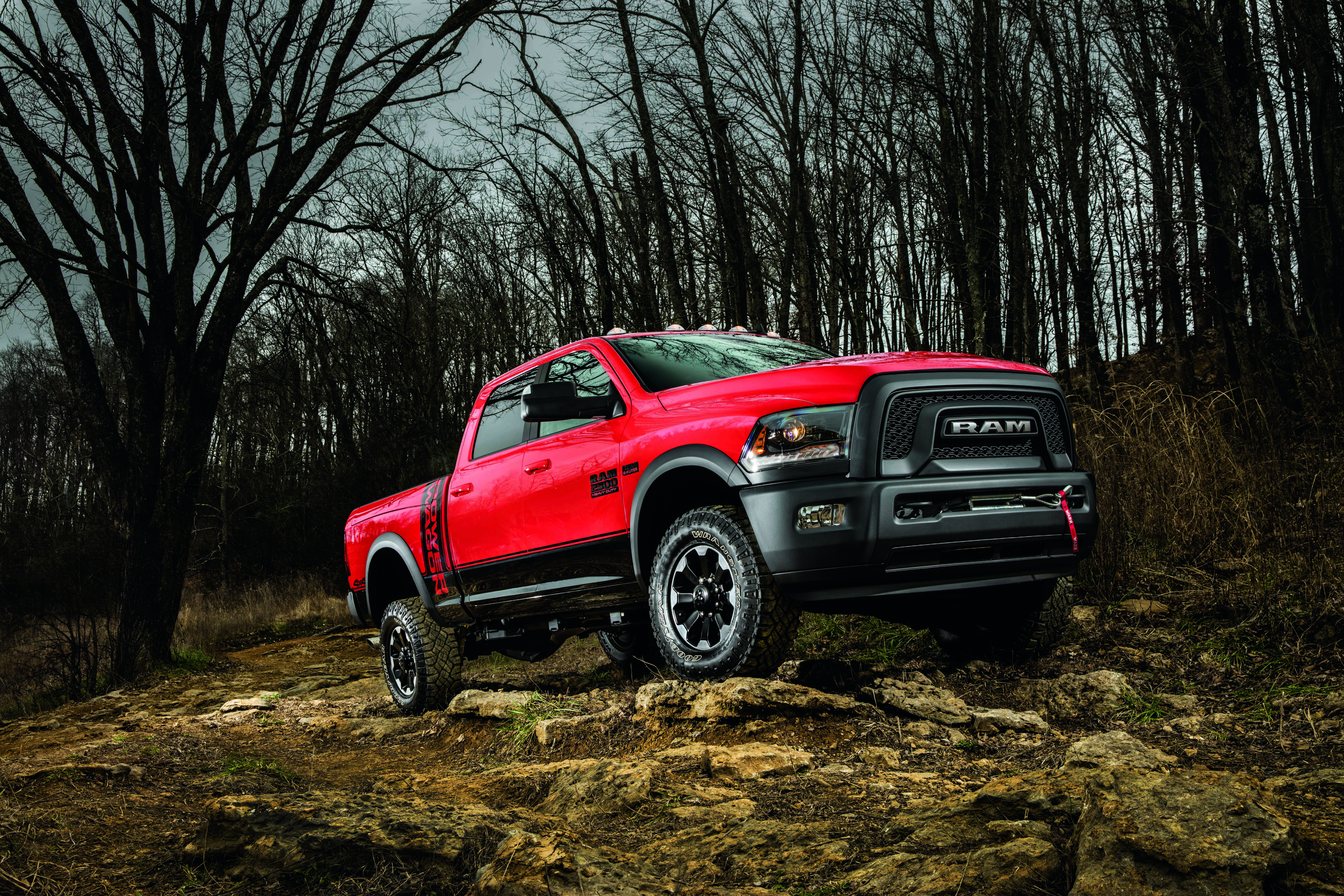 find a used ram model at your local knoxville tn ram dealership