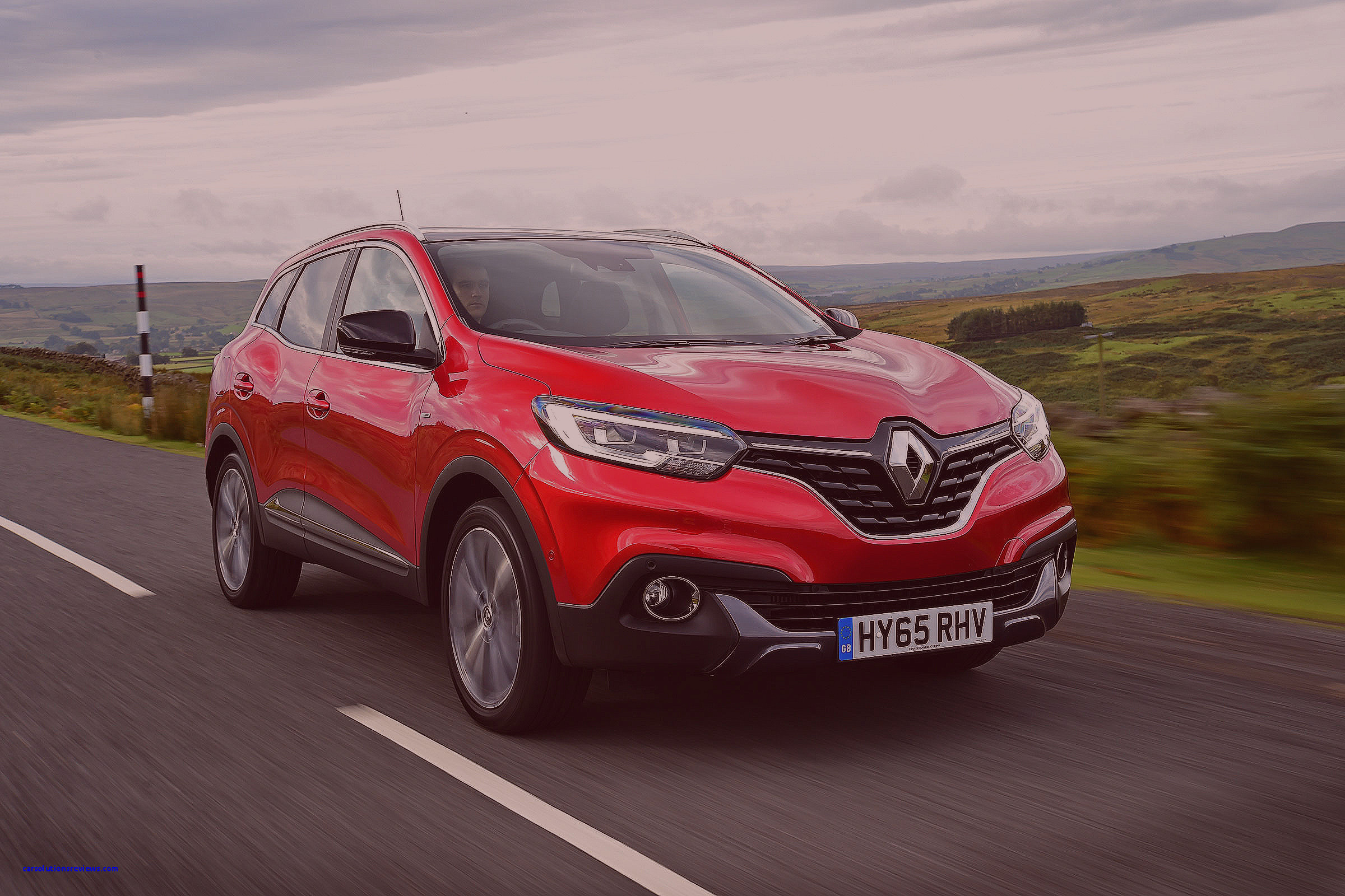 Used Car Ratings Awesome Renault Used Cars Consumer Reports Used Car Ratings the
