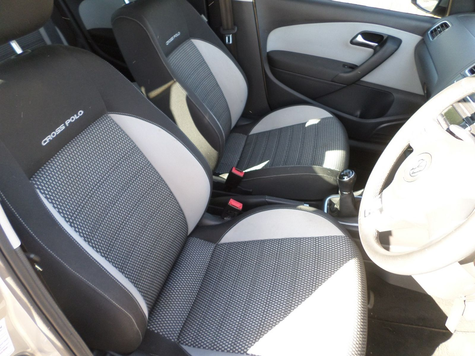 Inspirational Used Car Seats For Sale Used Cars