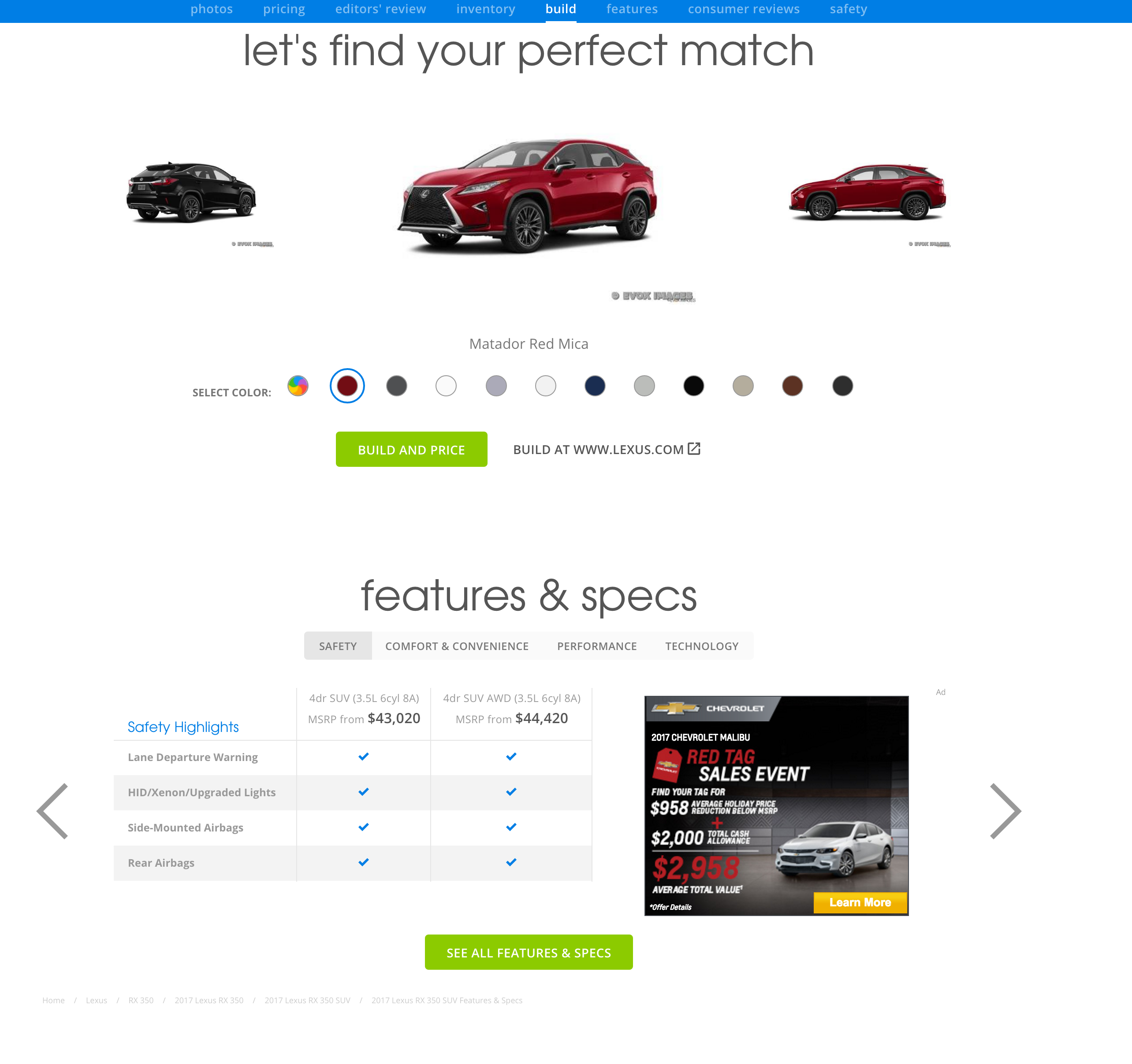 Awesome Used Car Trade In Value