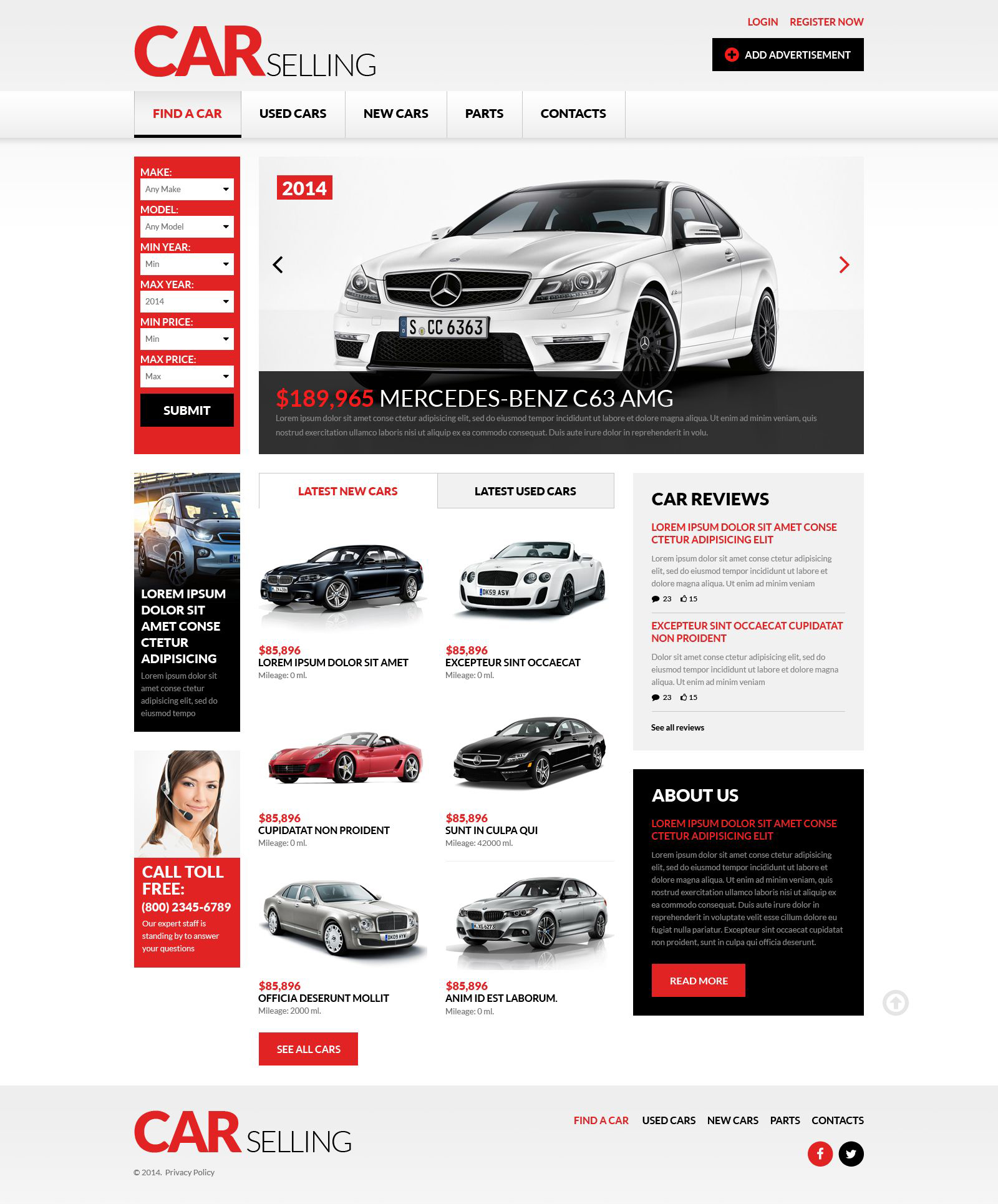 Used Car Websites Fresh Website Template Cars Market Rental Custom