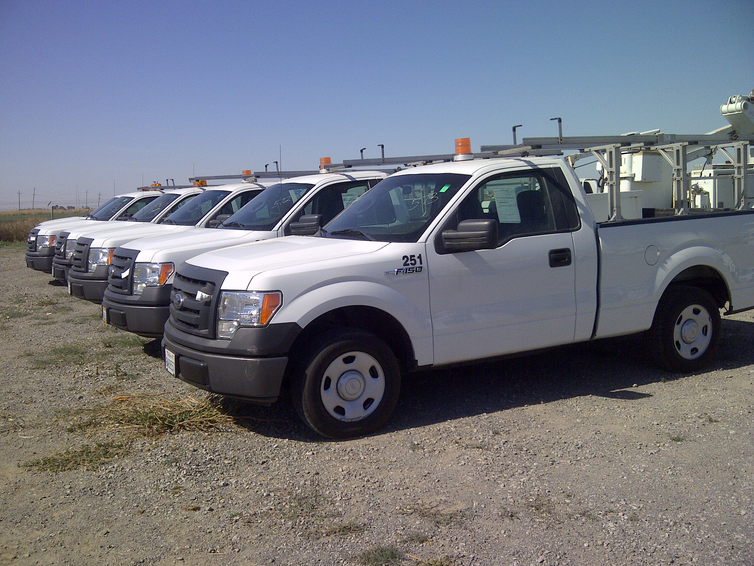 philadelphia public auction for used cars trucks vans suvs and more august 17th 2013