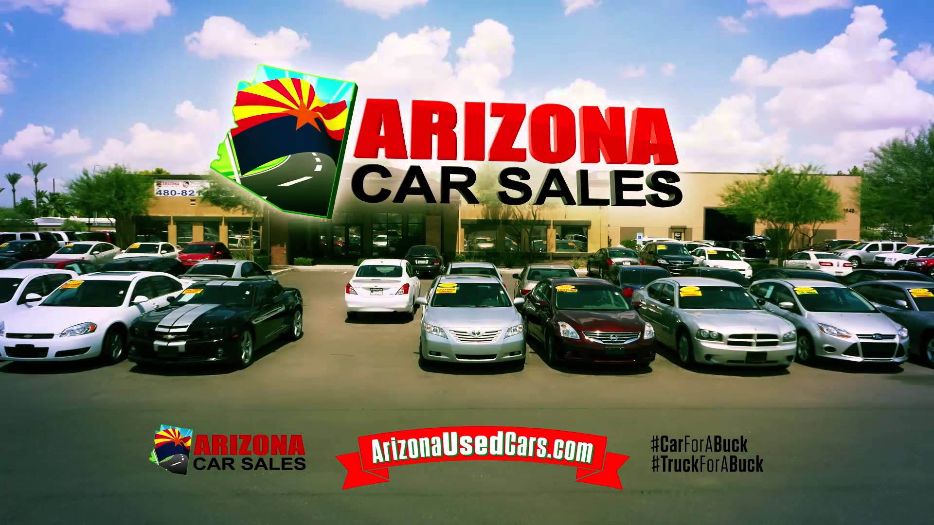 the best used car warranty in america included with your car at arizona car sales in mesa