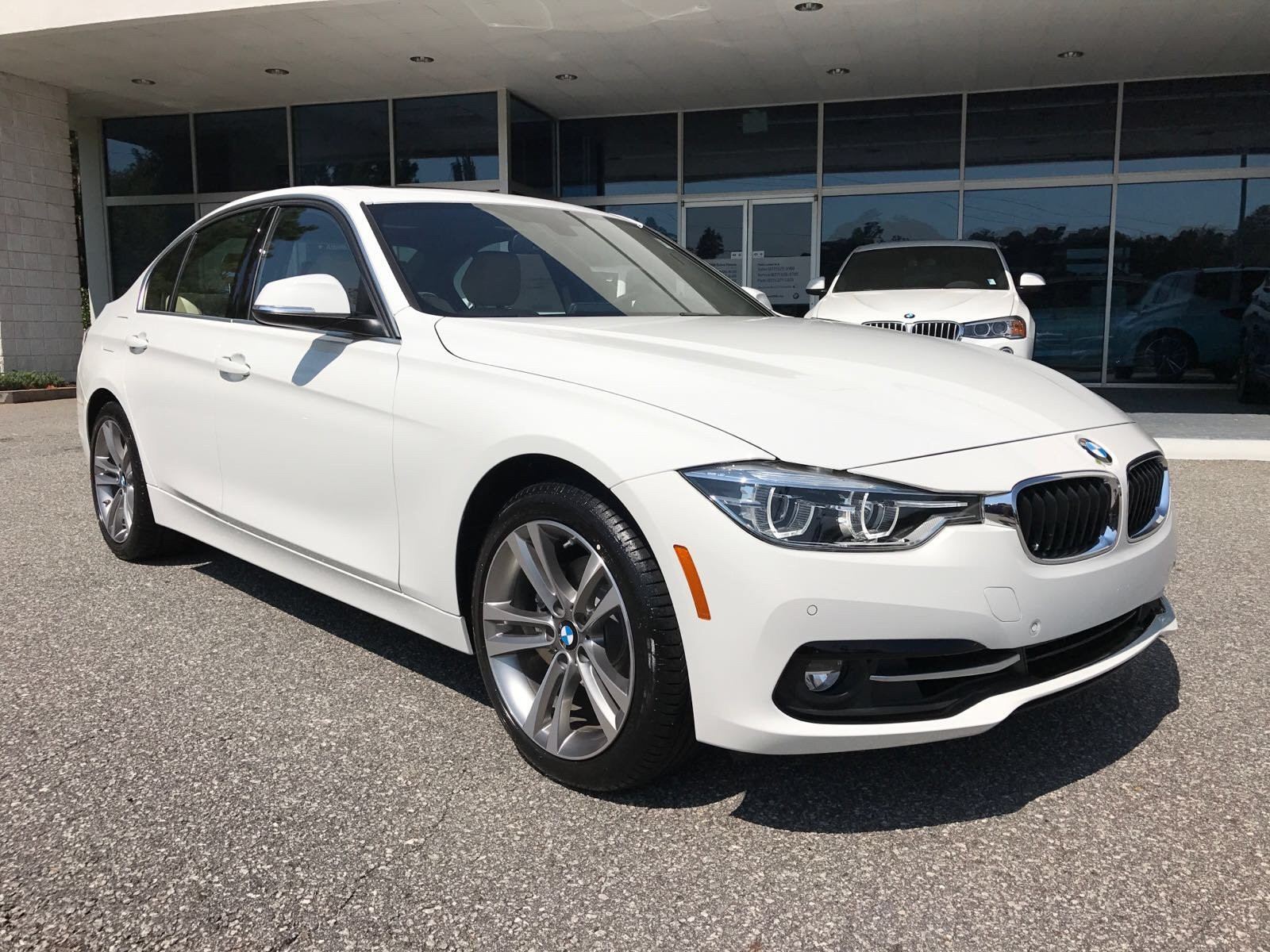 used cars winder ga best of vehicles for sale in athens ga athens bmw