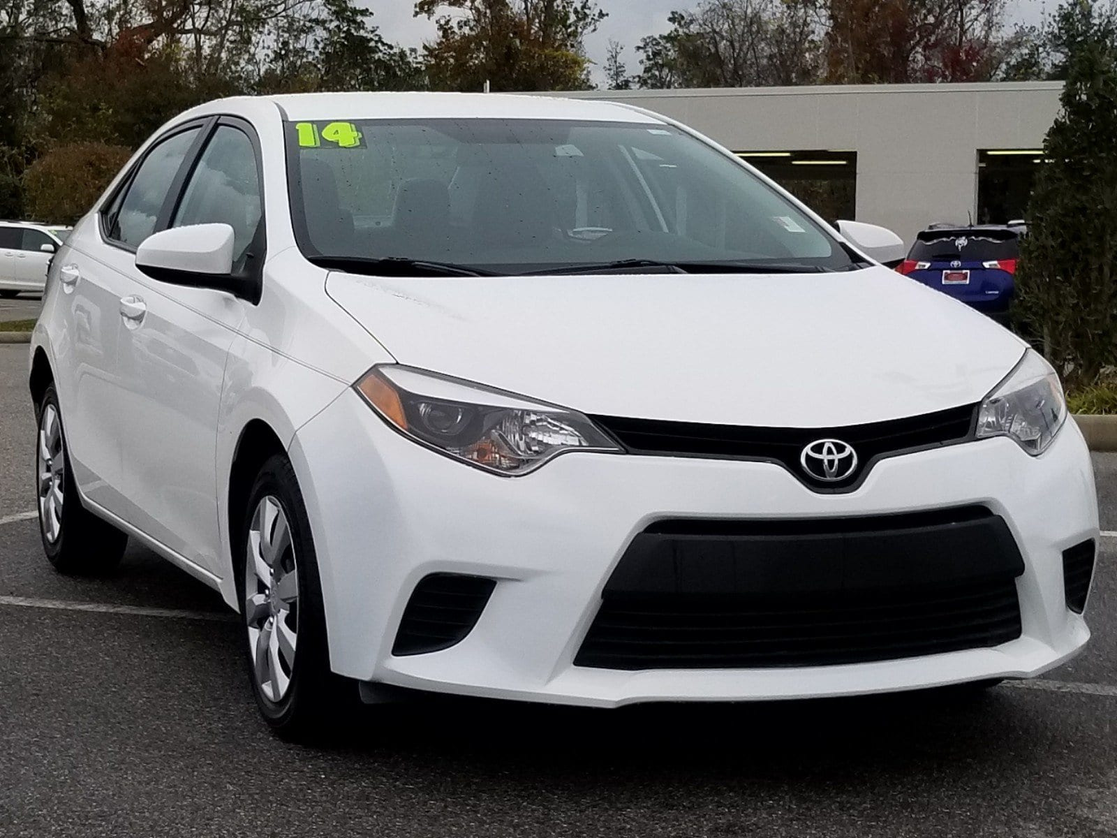 toyota used cars for sale near me awesome toyota corolla used cars for sale near me of toyota used cars for sale near me