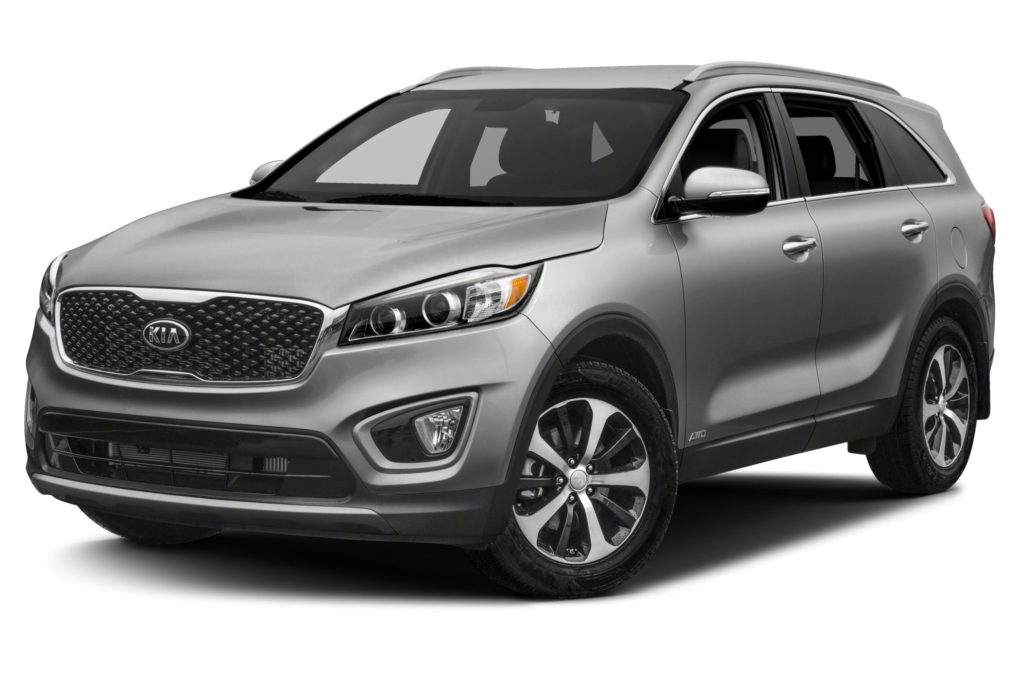 2016 kia sorento ex for sale vin 5xyphda10gg