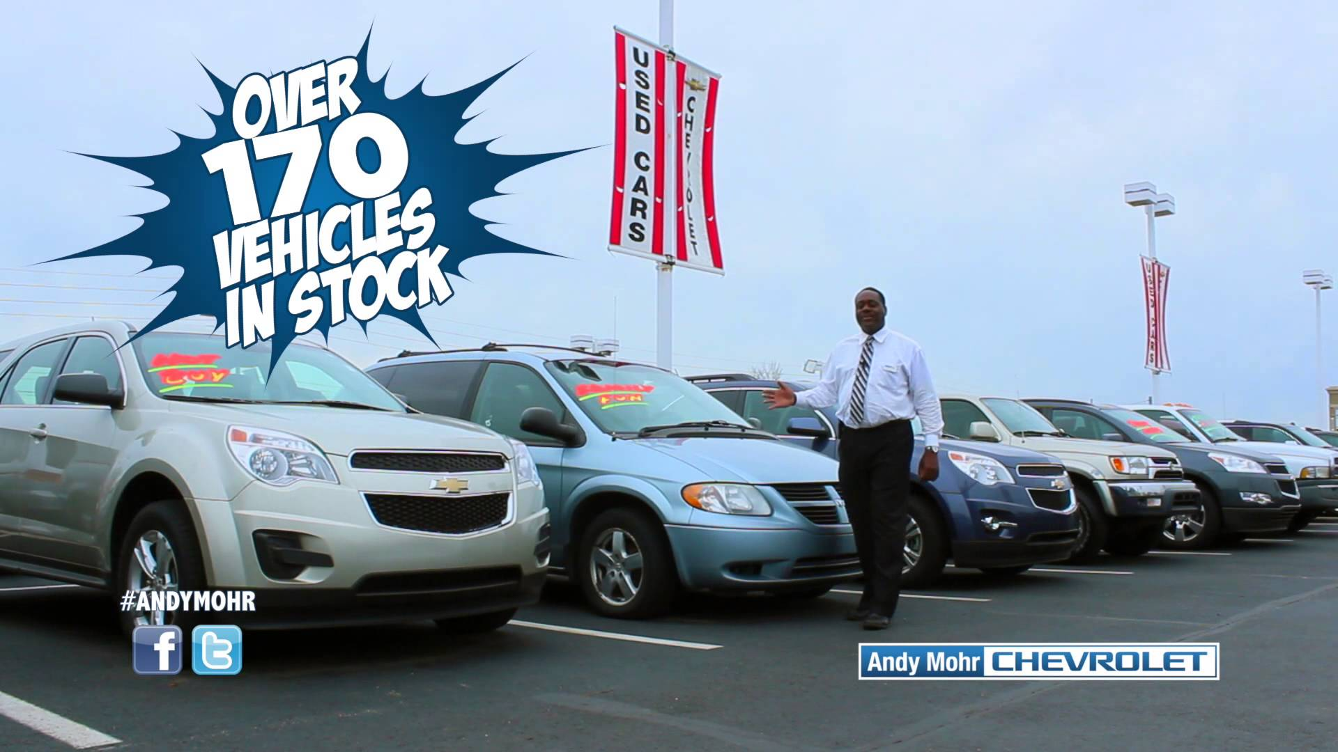 used car sale certified preowned vehicles andy mohr chevrolet indianapolis indiana