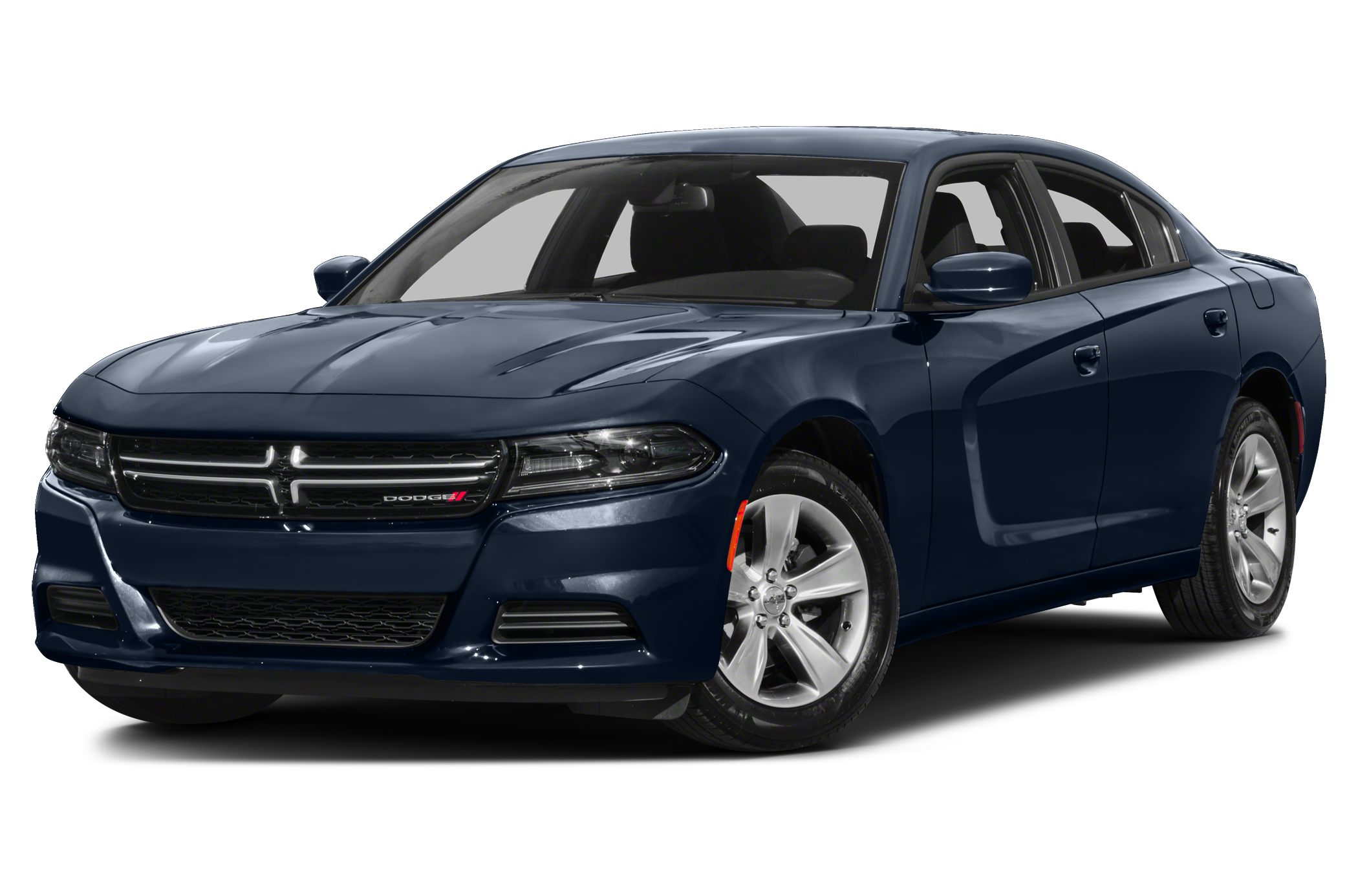 2015 dodge charger se for sale vin 2c3cdxbgxfh