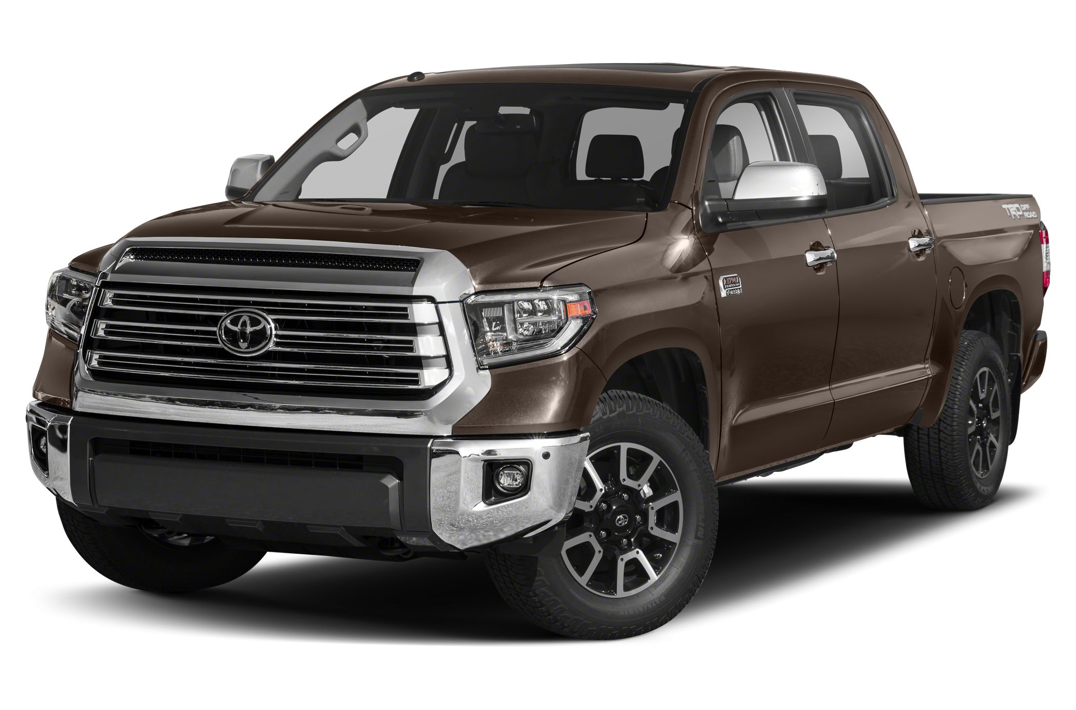 2018 toyota tundra 1794 for sale vin 5tfay5f15jx