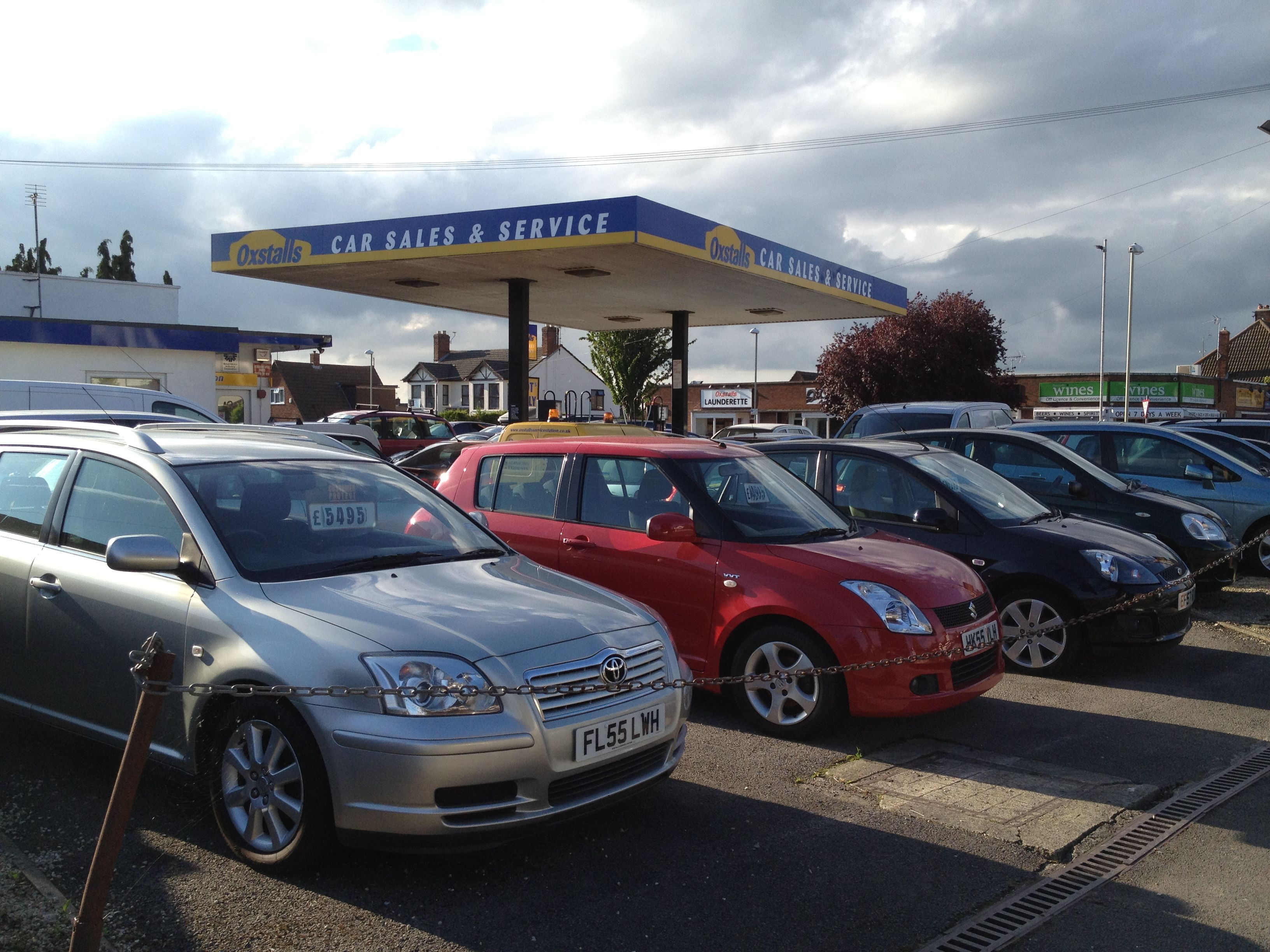 fresh second hand cars for sale allowed to my website within this time i