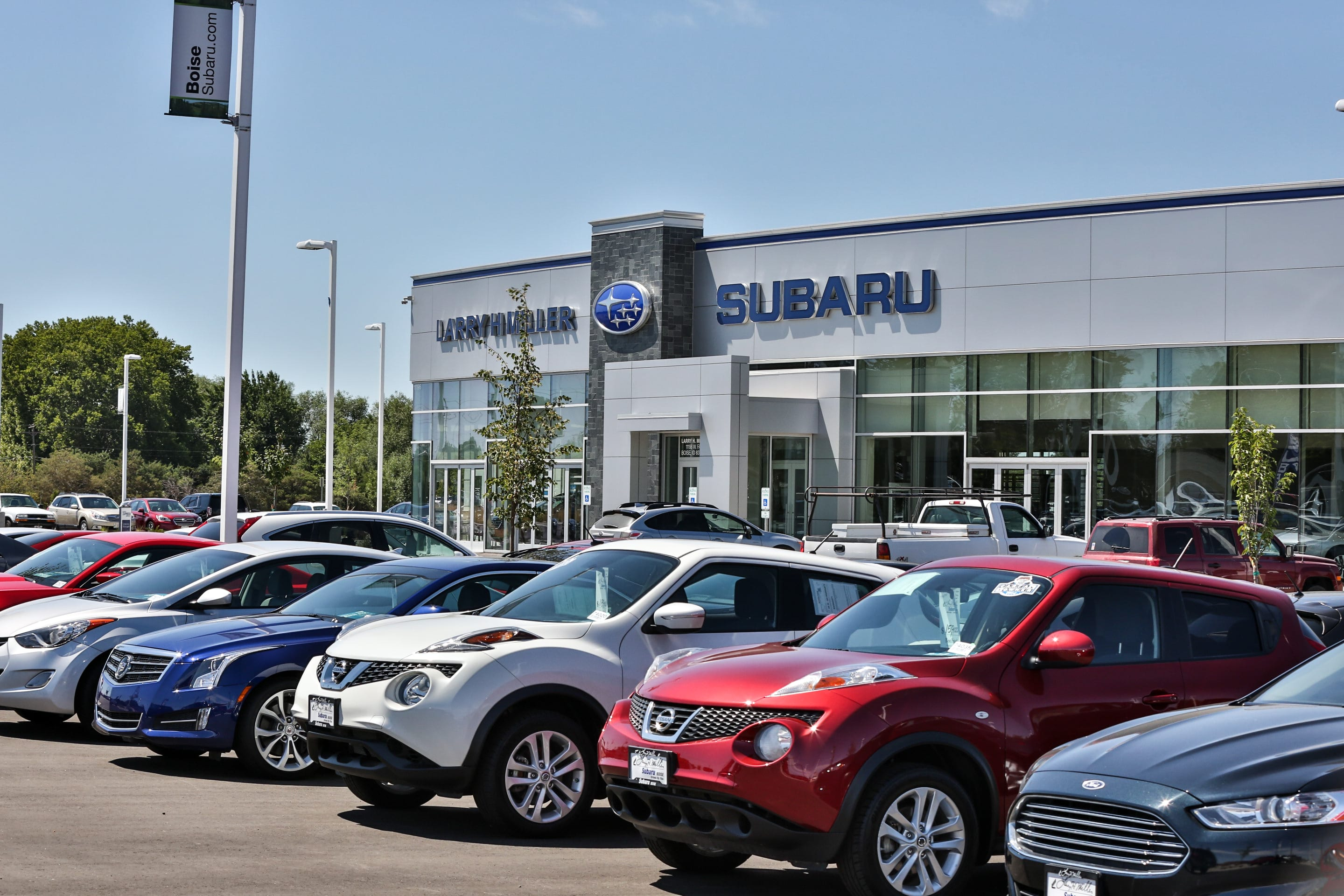 ... Used Cars Idaho Falls Lovely Car Dealerships In Idaho Falls Teton Toyota  Scion New Car ...