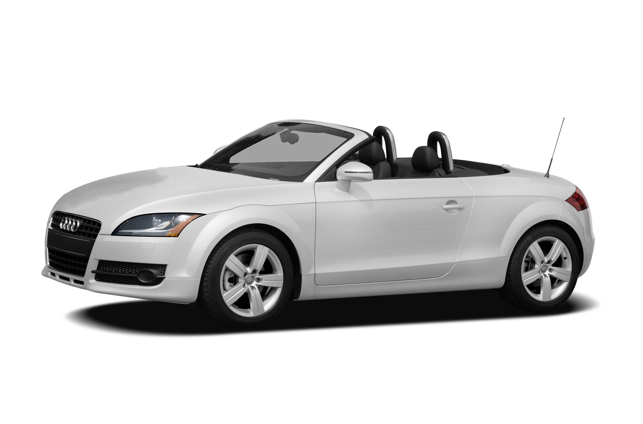 new and used audi tt in lynchburg va