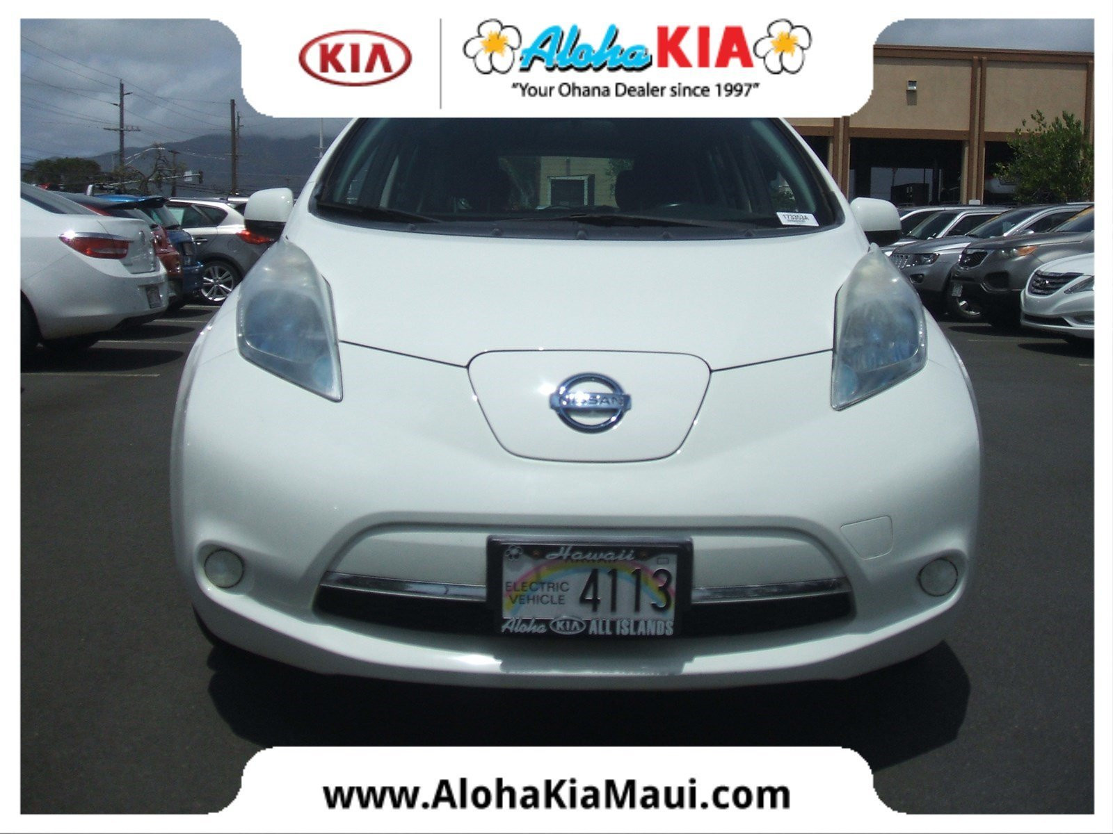 maui used cars for sale new used vehicles between $1 001 and $10 000 for sale
