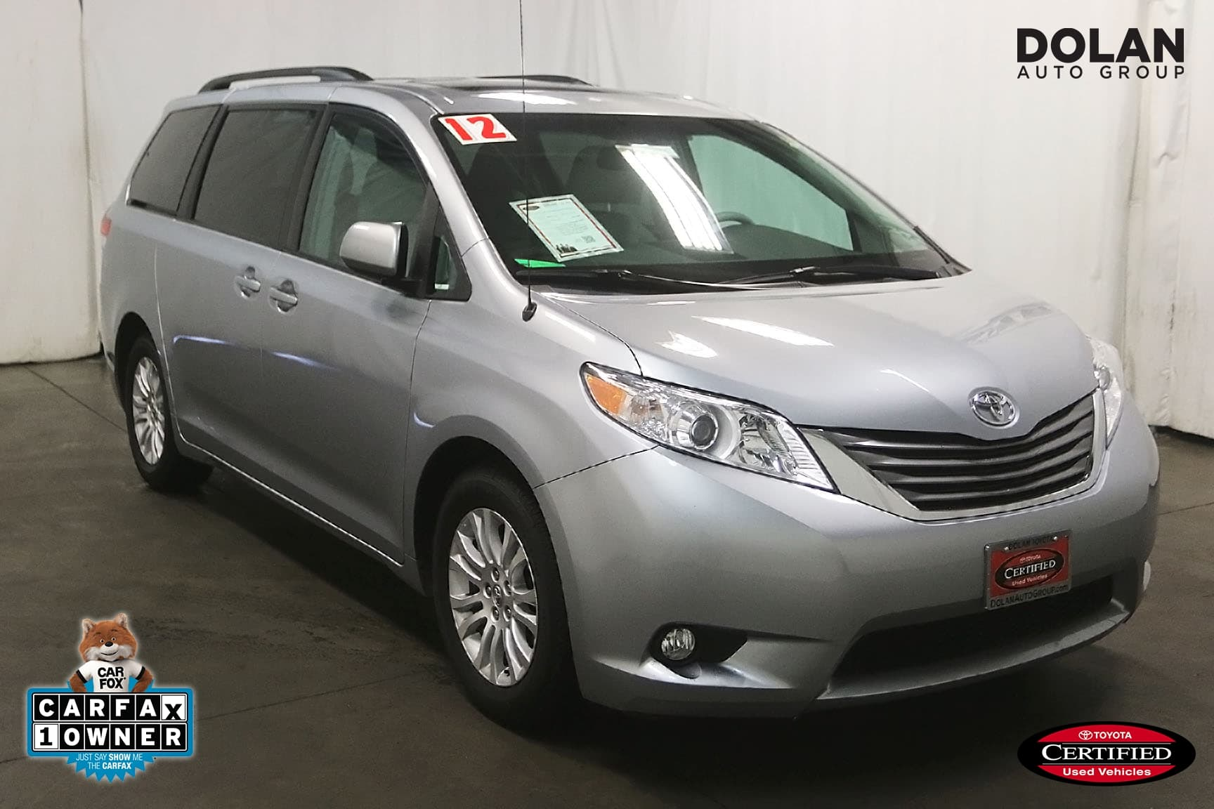 for over seventy years toyota has been dedicated to producing cars that are as practical as they are fun to look at their presence spans the globe and