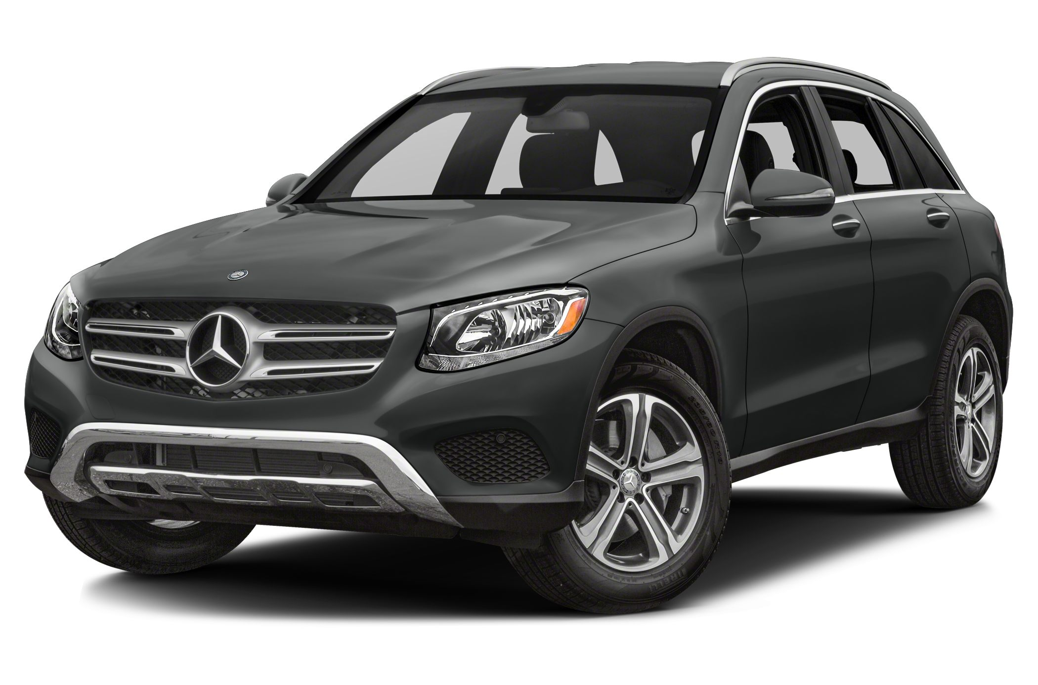2018 mercedes benz glc 300 base 4matic for sale vin wdc0g4kb7jv
