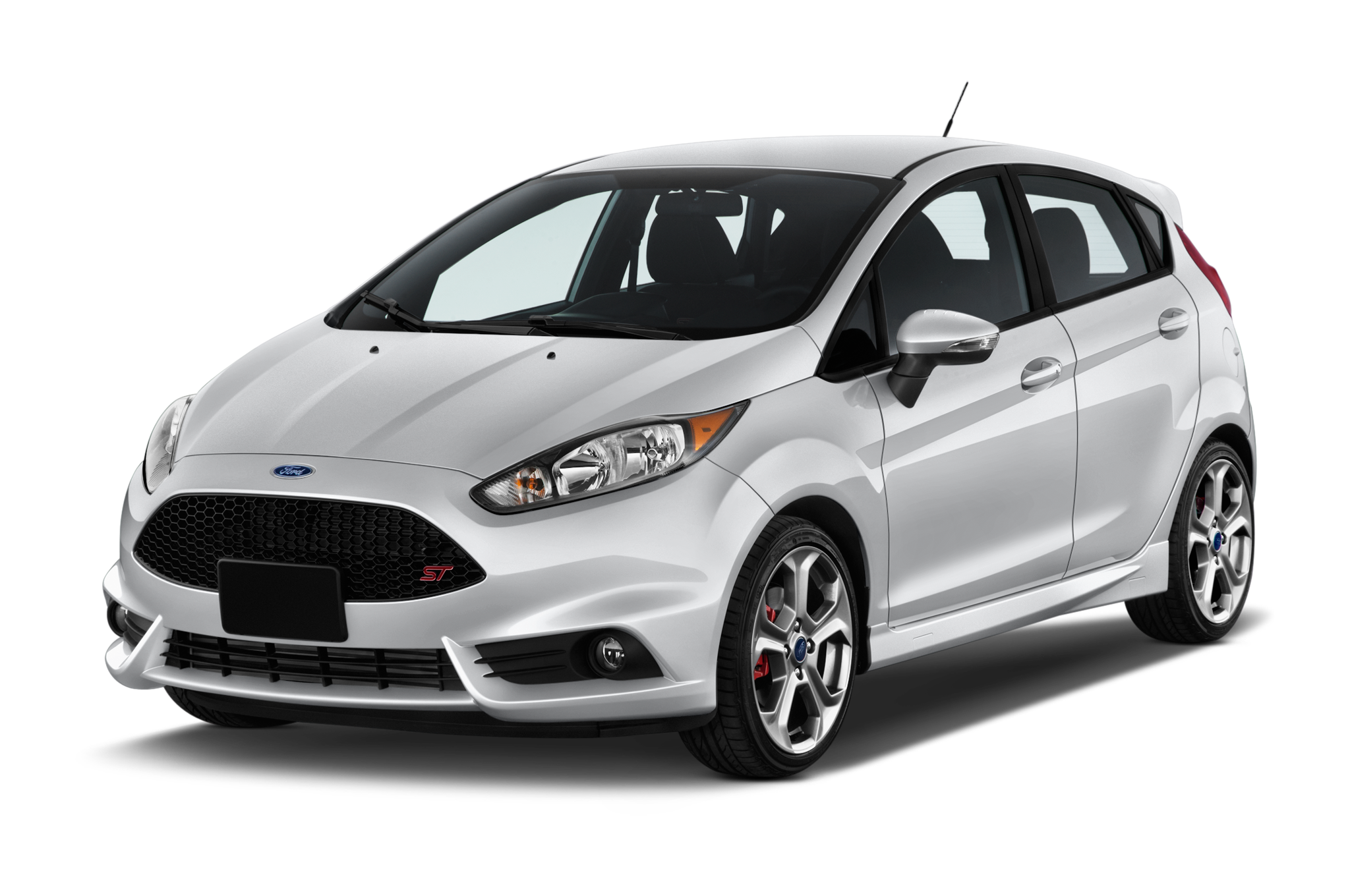 New Used Cars Under 3000 Used Cars