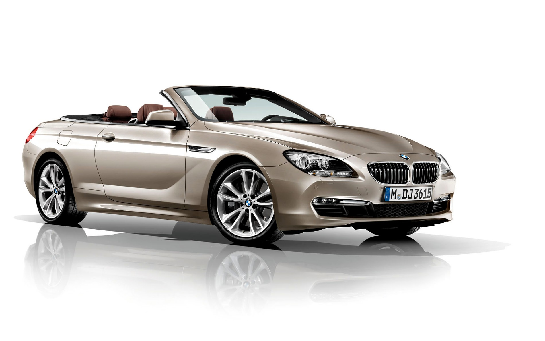 pre owned bmw cars for sale in fort hunt