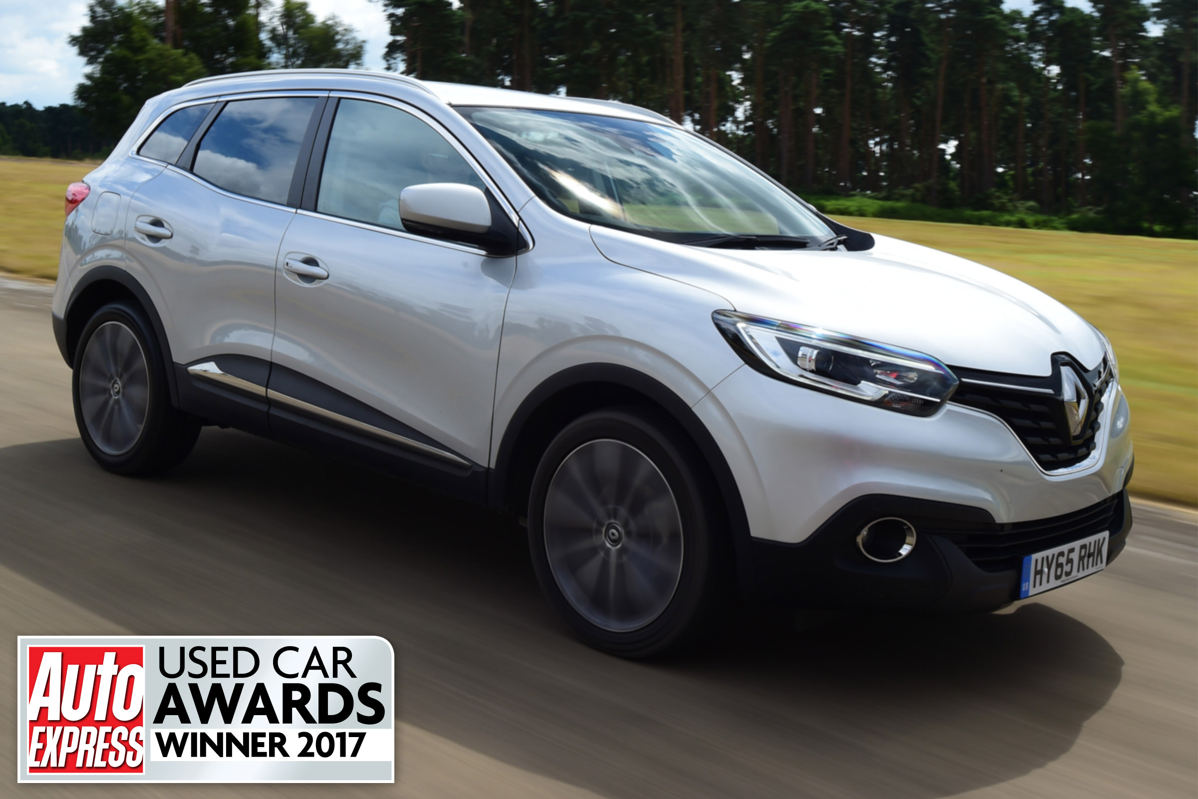 best used mid size 4x4s and suvs best used cars to now – our 2017 2018 used car awards winners