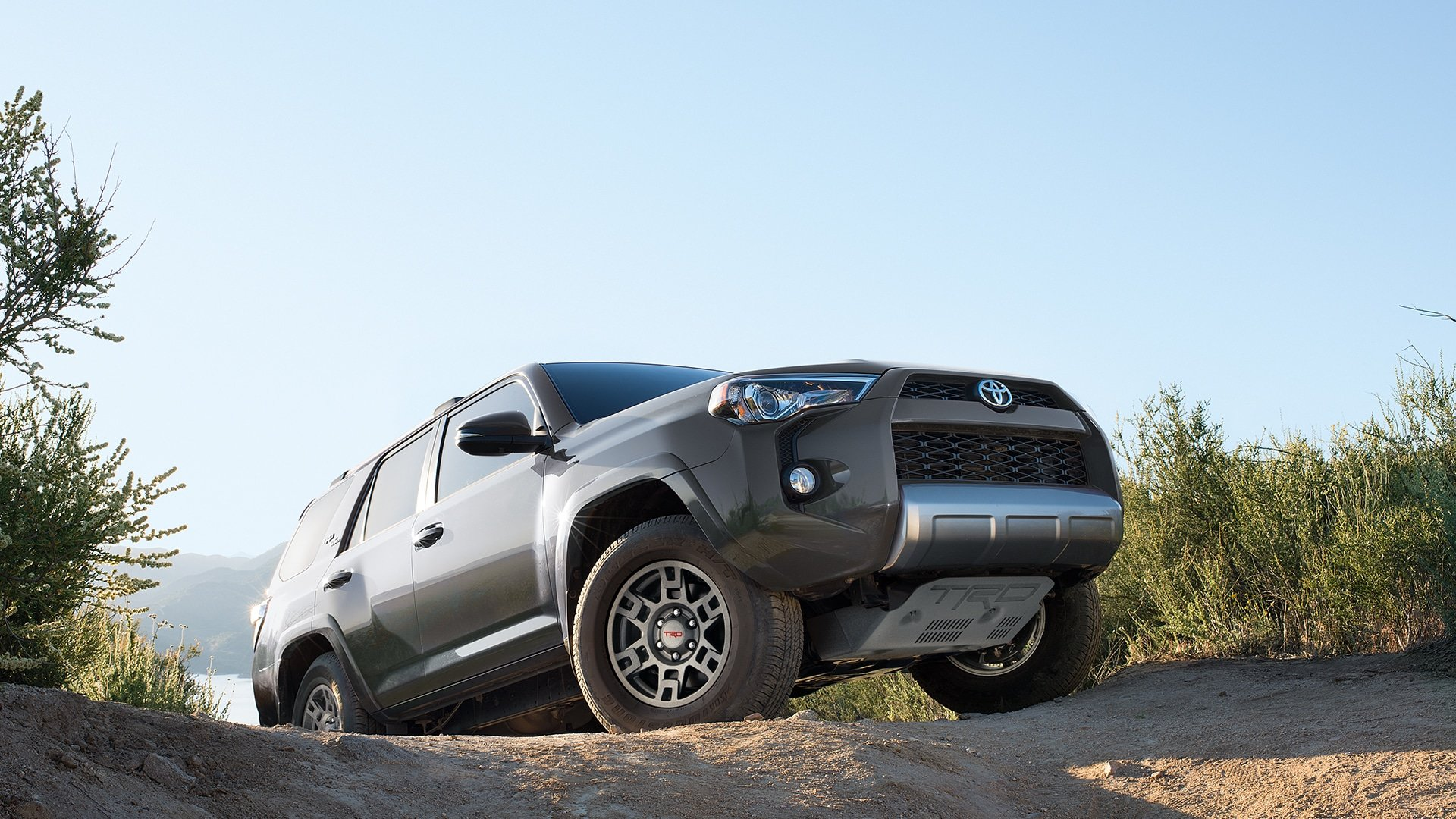 Green Toyota Springfield Il >> Luxury Vehicles for Sale In My area   used cars