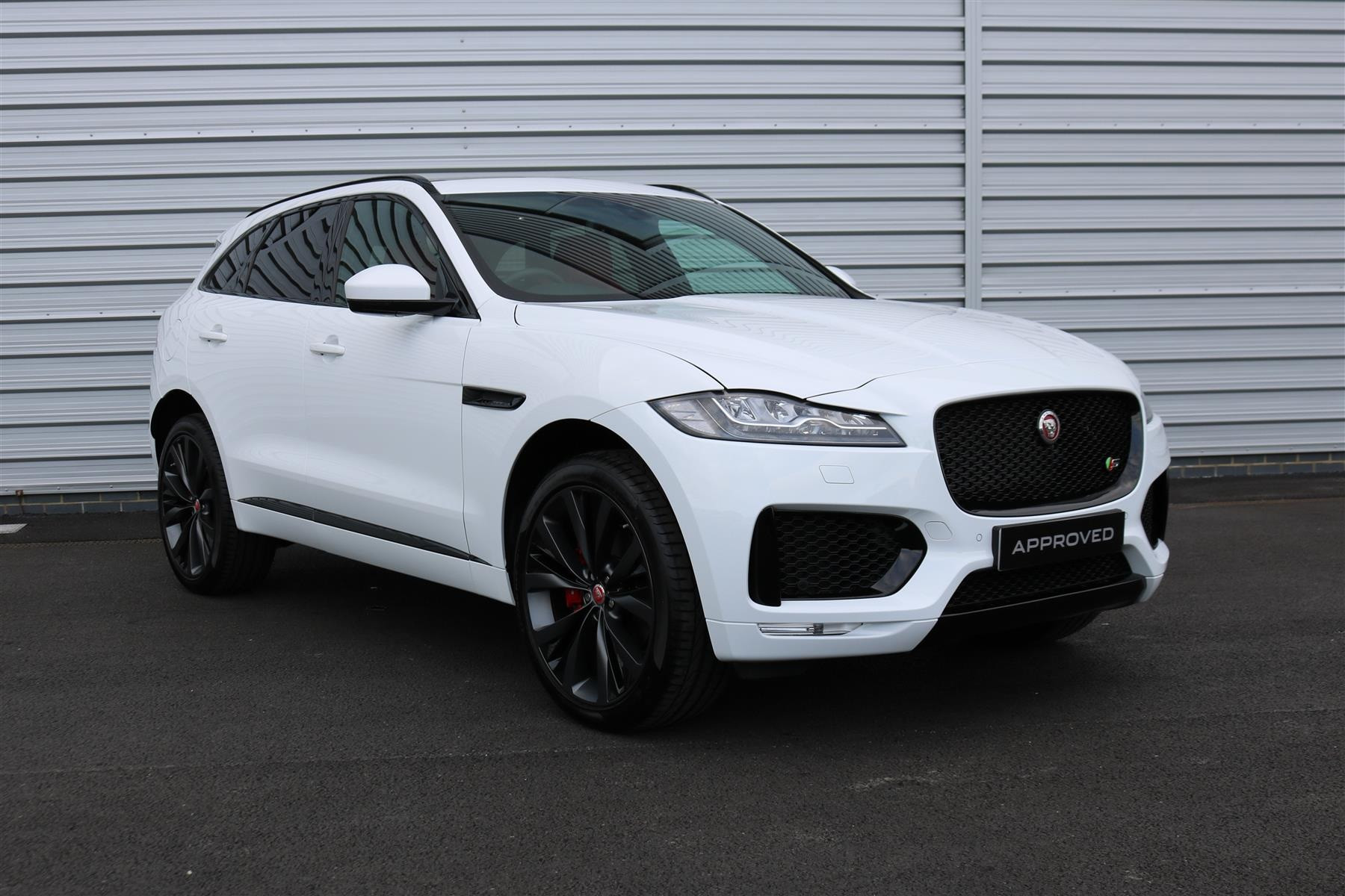 used awd cars for sale unique top popular car 2018 used 2018 jaguar f pace 3