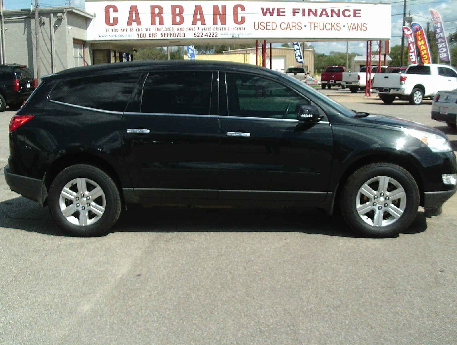Car for Sale with Bad Credit New Used Cars Bad Credit Near Me Unique Used Vehicles for Sale In