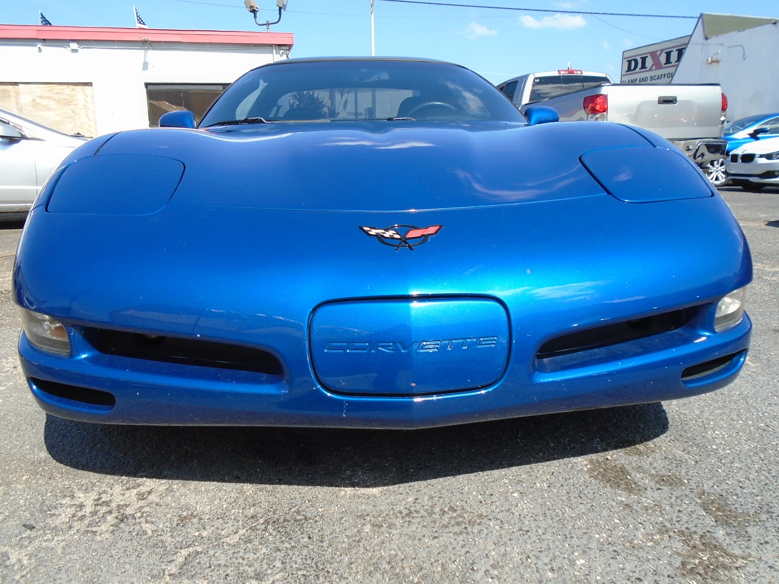 keith c jt auto cars 4399 n dixie hwy oakland park fl phone 754 265 5049 posted by here pay