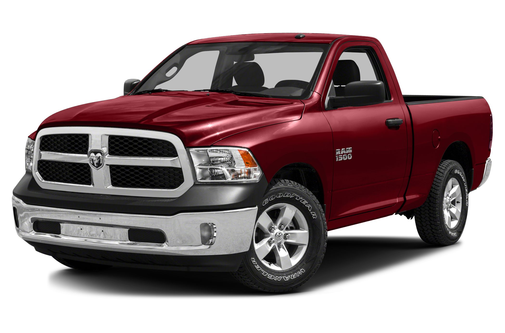 2014 ram 1500 slt for sale vin 1c6rr6lt6es