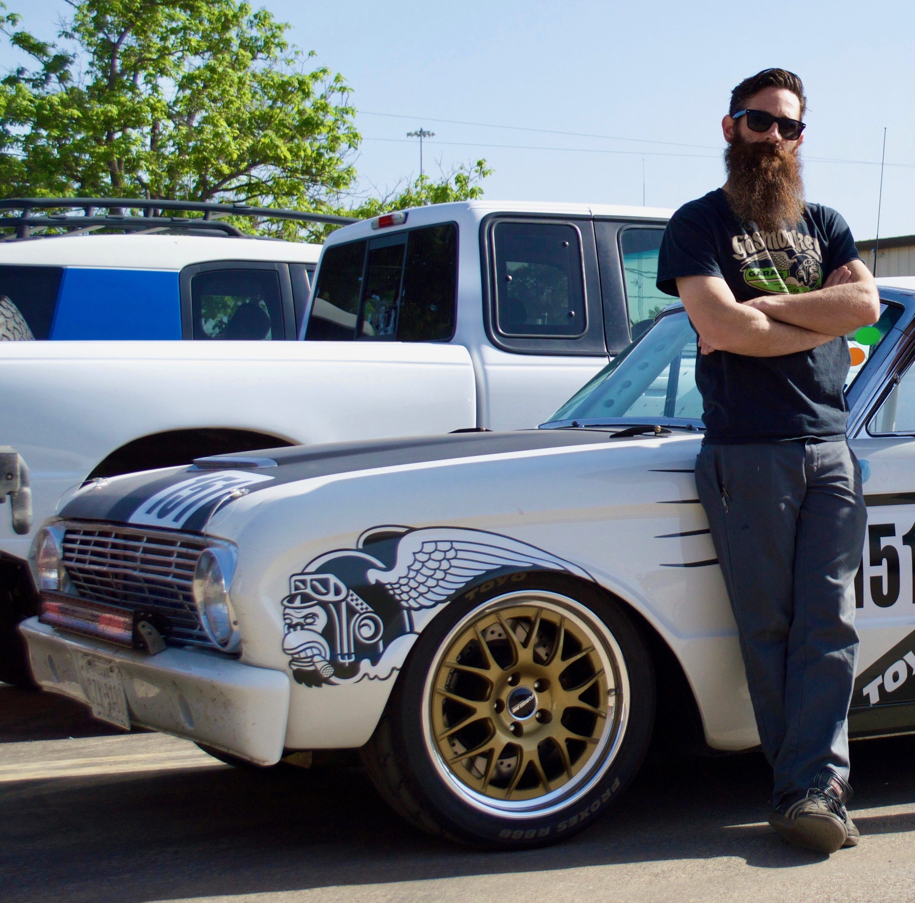 beautiful cars for sale by gas monkey garage allowed in order to the website