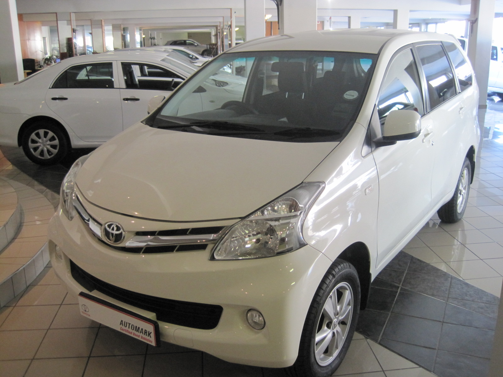 Cars For Sale By Olx Fresh Used And New Hyundai Gumtree Used