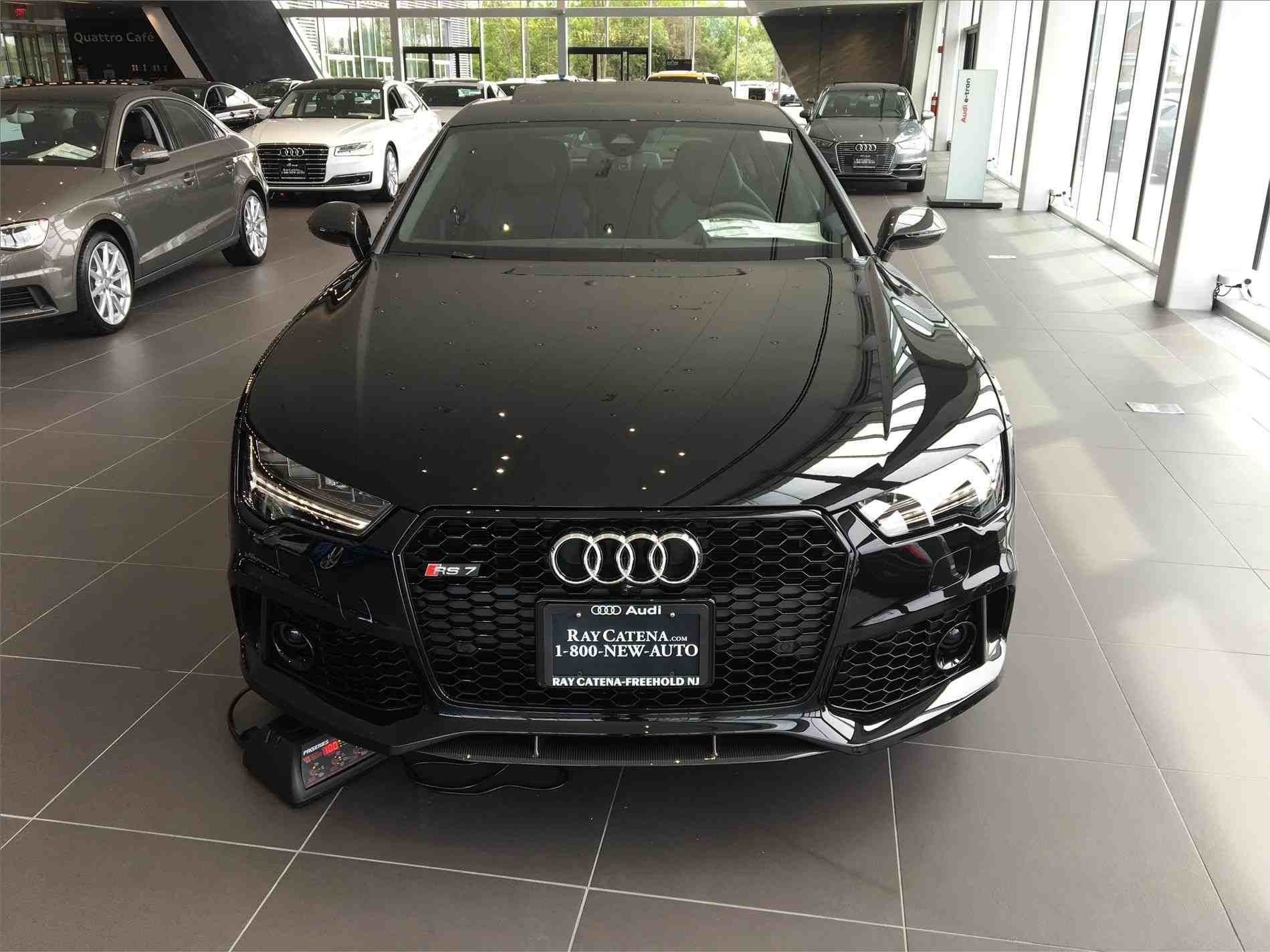 Unique Luxury Cars For Sale Near Me: Unique Cars For Sale Near Me Audi