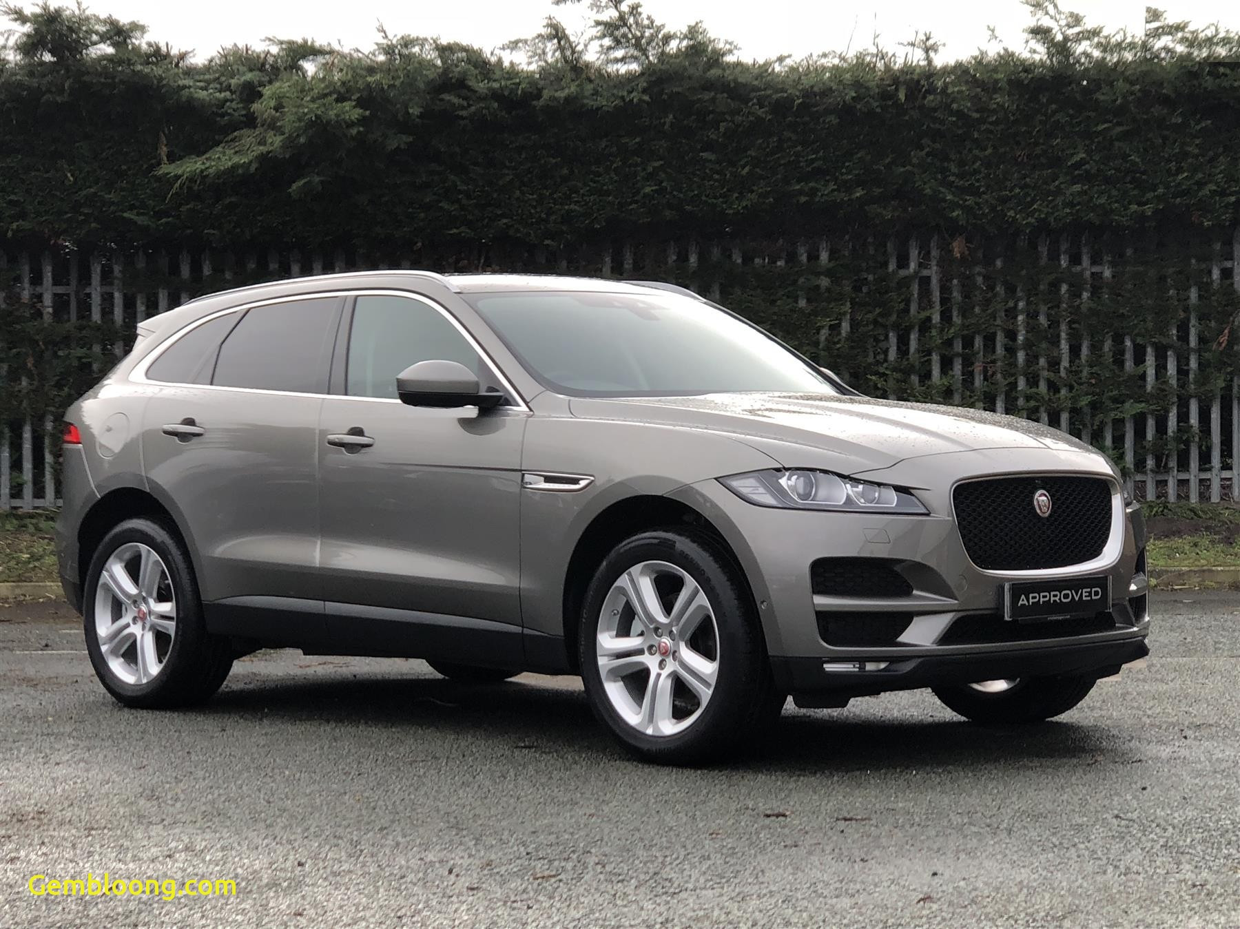 used awd cars for sale lovely cars 4 sale near me inspirational used 2017 jaguar f