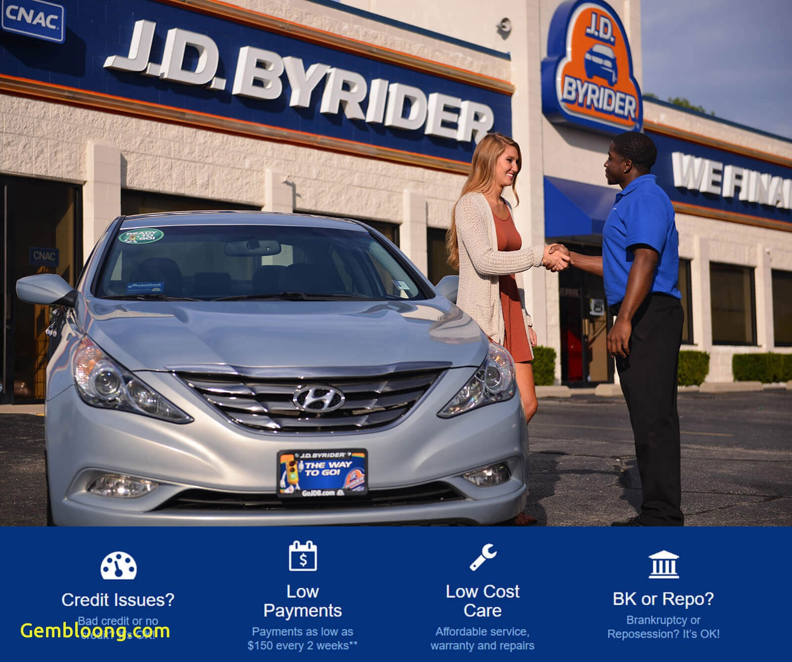 cars for sale near me low down payment luxury here pay here columbus oh