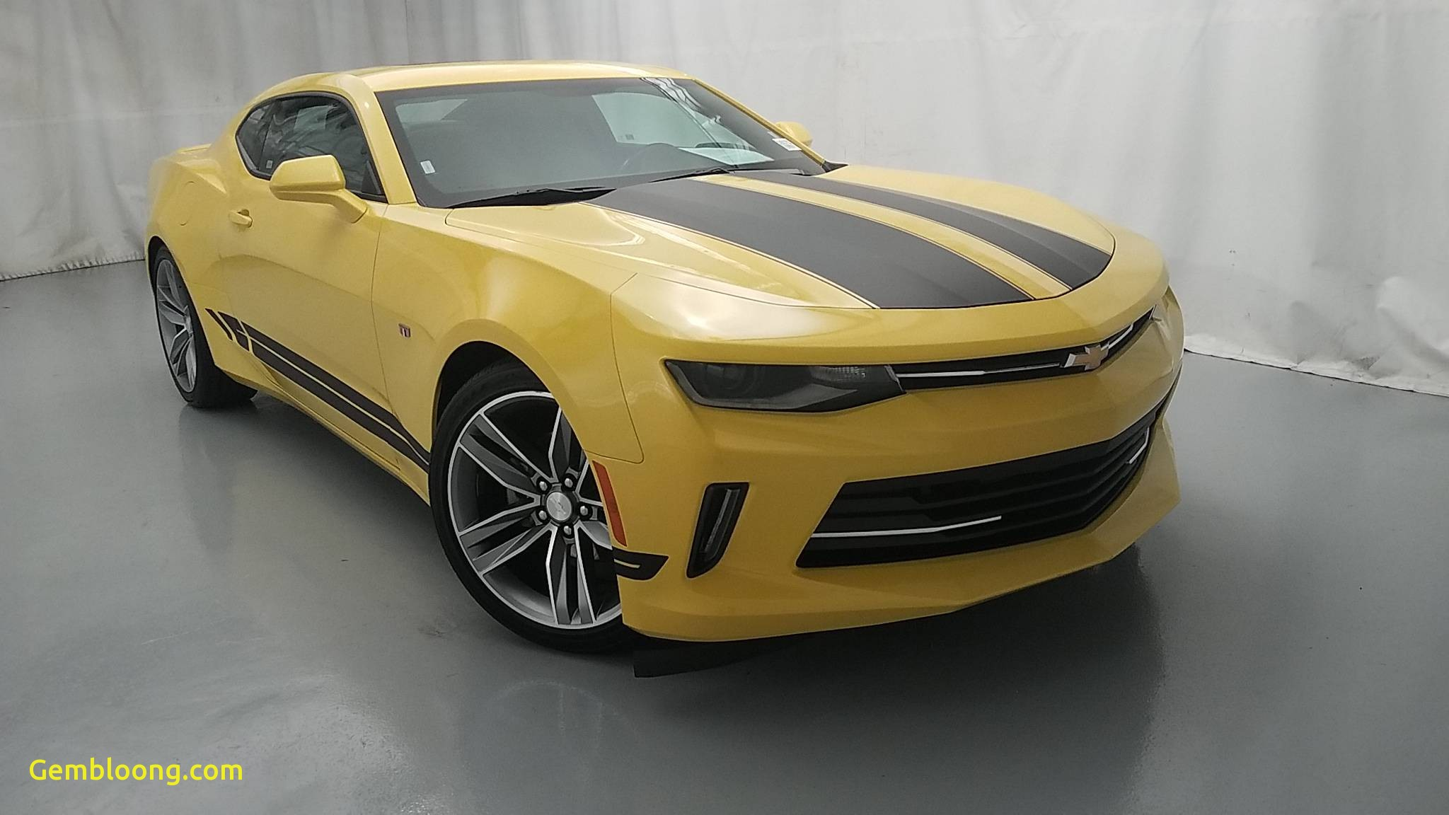 cars for sale near me under 15 000 luxury pre owned vehicles for sale in hammond