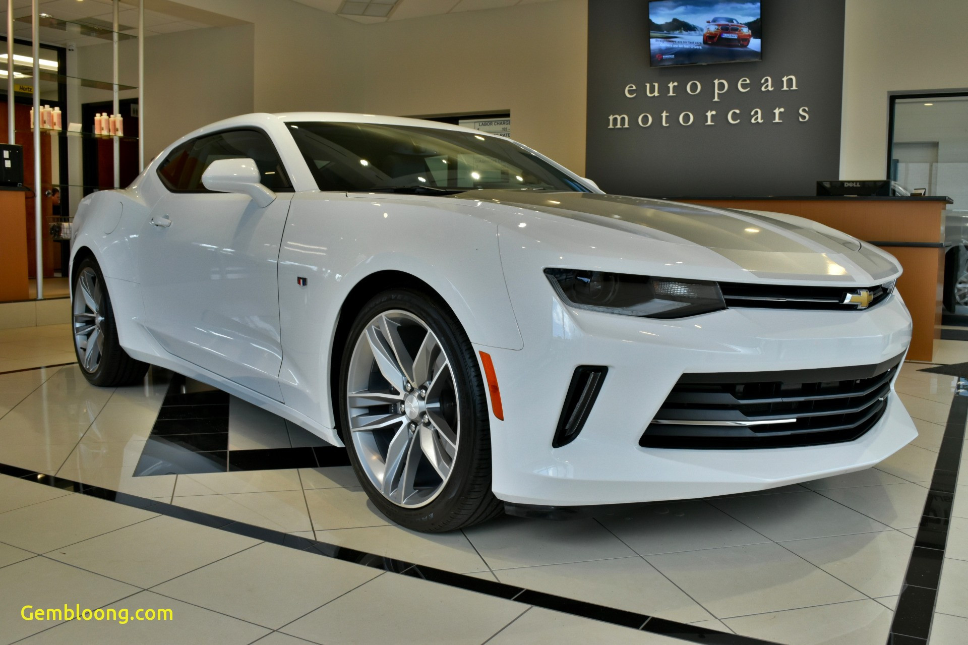 Cars for Sale Near Me Under 15 000 Unique Used Car Dealers Ct Elegant Used Cars Under $15 000 for Sale