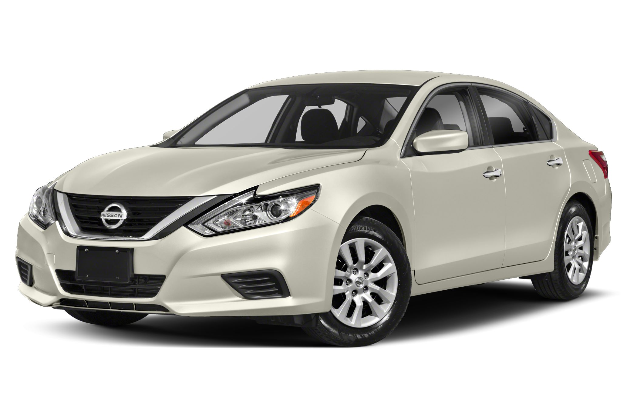 cars for sale near me under 6000 beautiful nissan altimas for sale under 6 000 miles used cars. Black Bedroom Furniture Sets. Home Design Ideas
