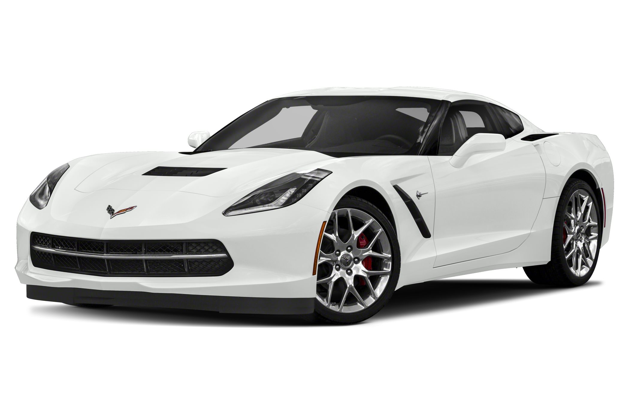 2019 chevrolet corvette stingray for sale vin 1g1ya2d72k