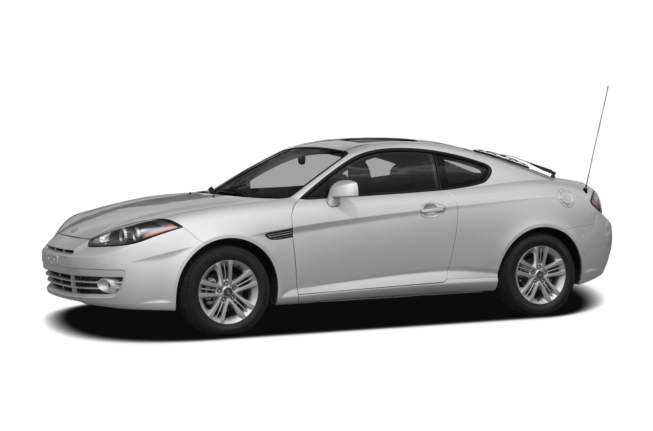 Cars for Sale Under 10000 In Arkansas Luxury Mountain Home Ar Used Cars for Sale Less Than 10 000 Dollars