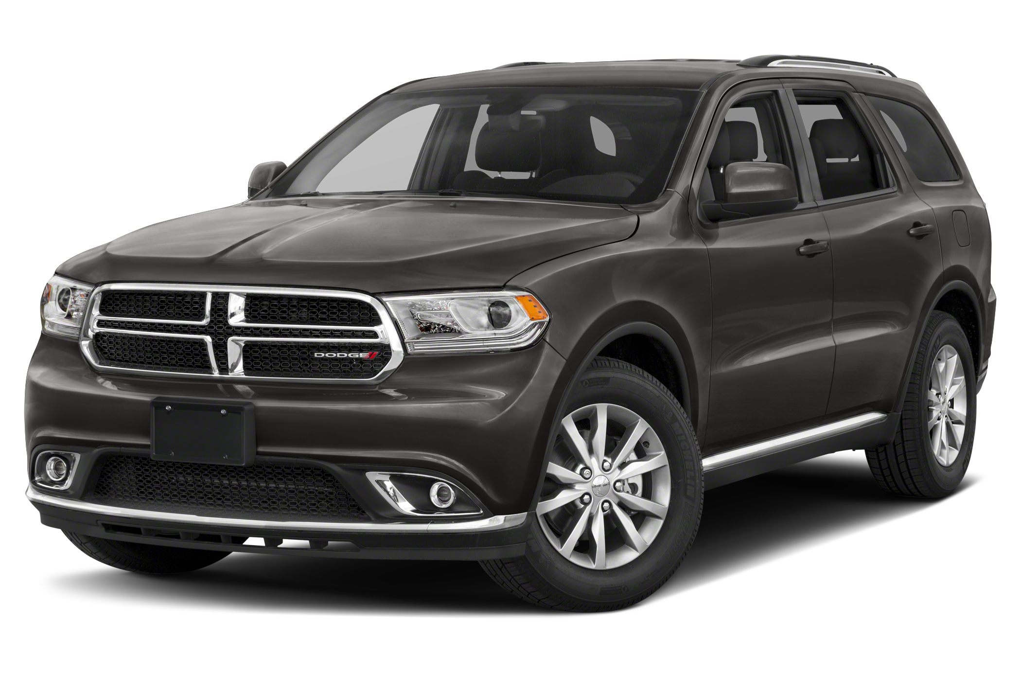 2018 dodge durango gt for sale vin 1c4rdhdg9jc