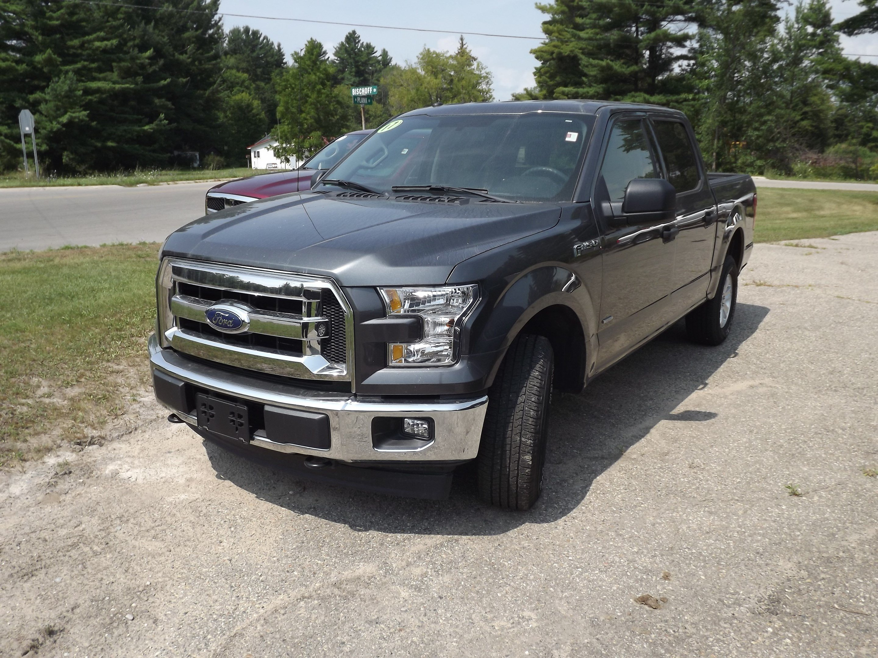 Cars for Sale Under 10000 In Michigan Luxury Find Used Cars for Sale In East Tawas Michigan Pre Owned Cars