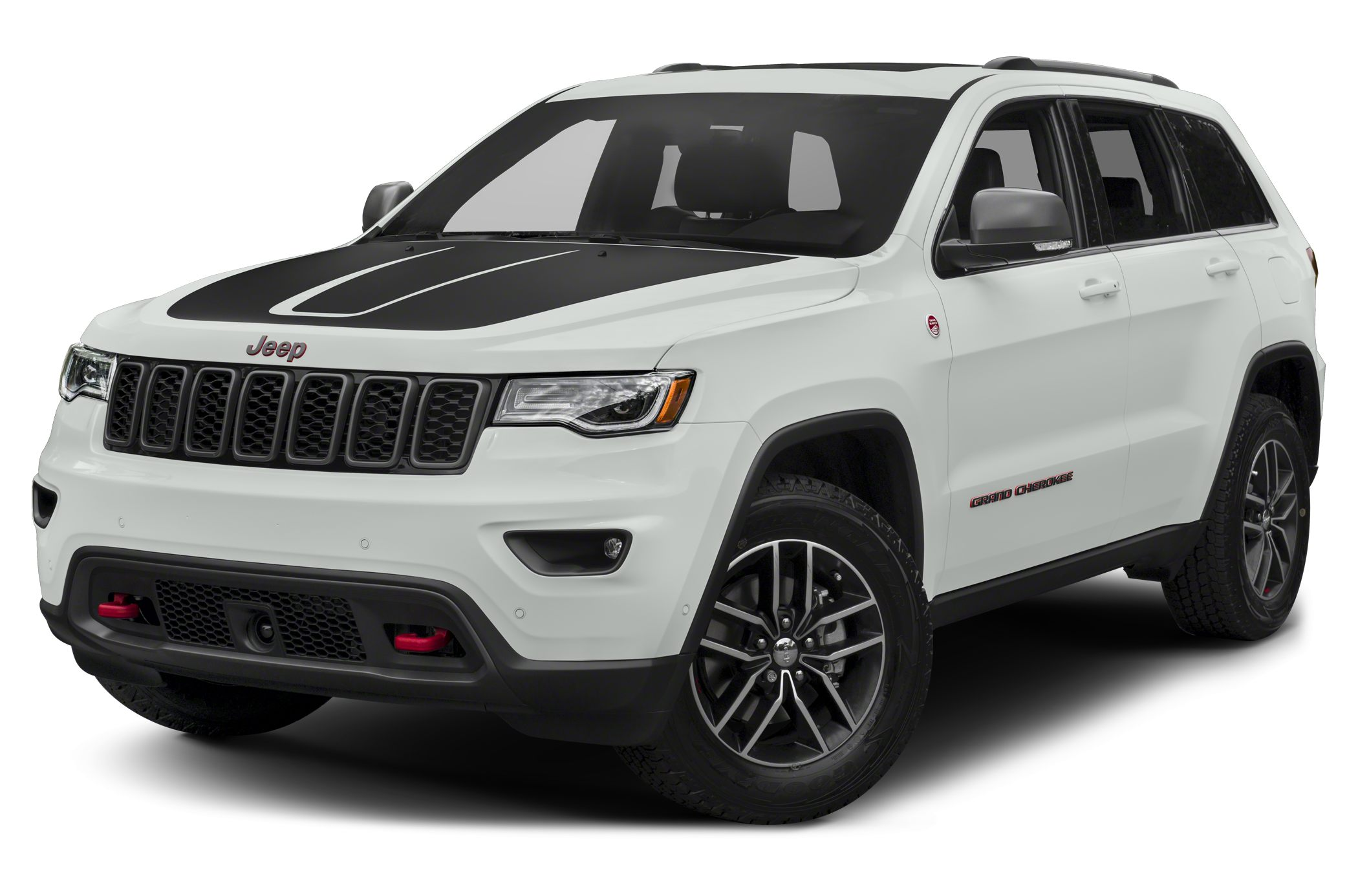 Cars for Sale Under 10000 In Nc Elegant Charlotte Nc Used Jeeps for Sale Under 10 000 Miles and Less Than