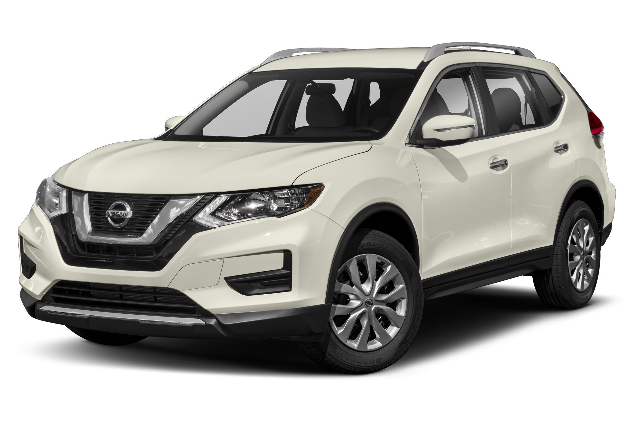 2018 nissan rogue sv for sale vin knmat2mt9jp
