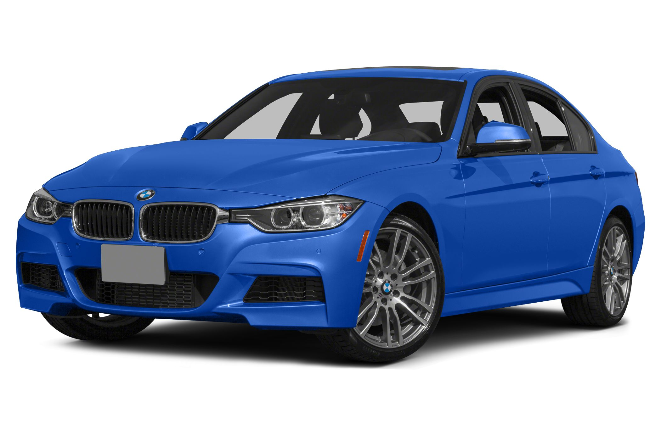 2015 bmw 335 i for sale vin wba3a9c54fk