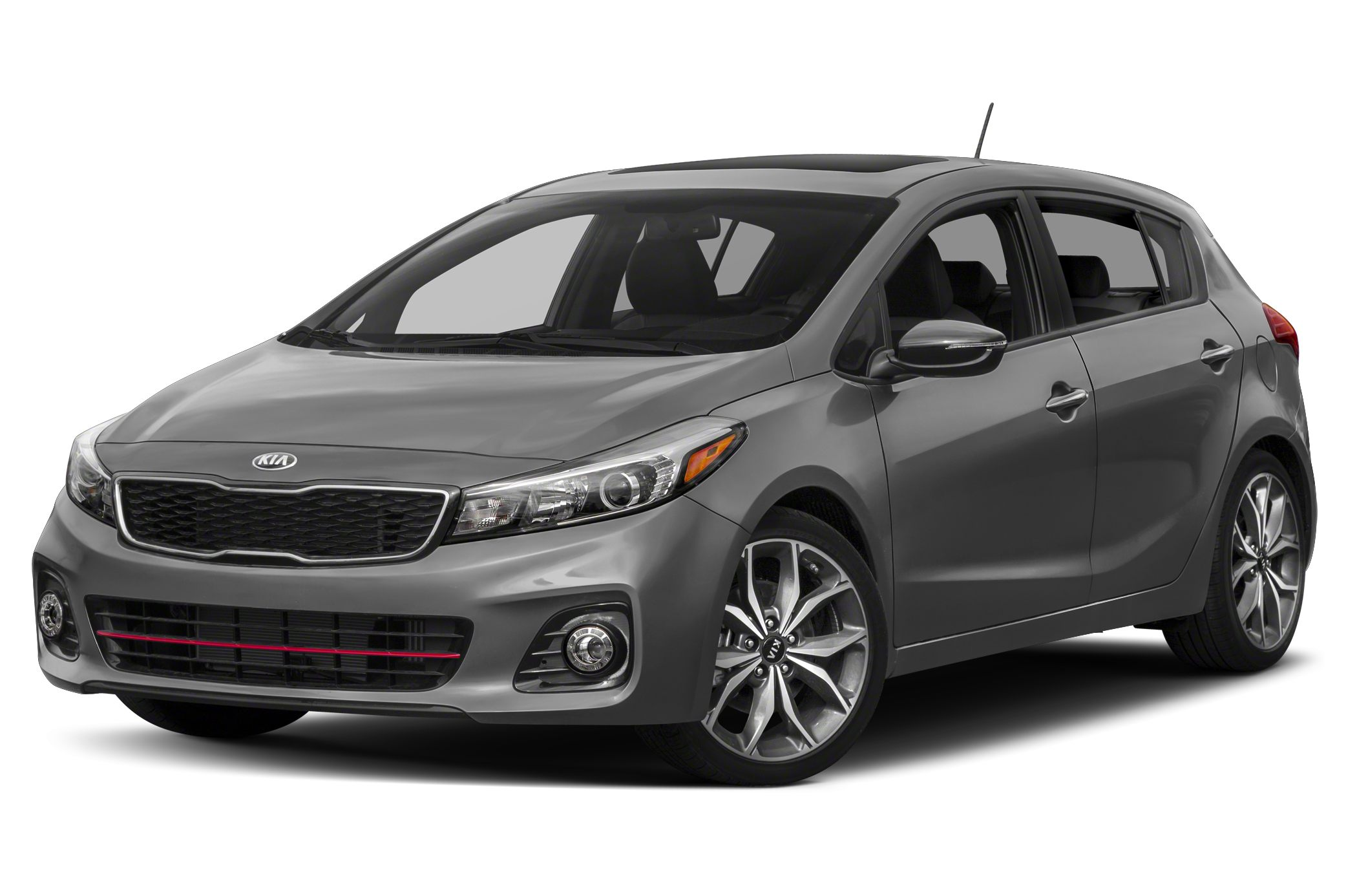 2017 kia forte lx for sale vin 3kpfk4a78he