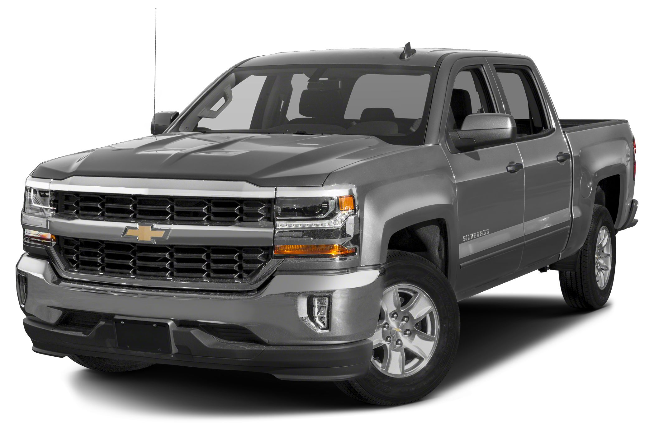 2016 chevrolet silverado 1500 1lt for sale vin 3gcpcrec6gg