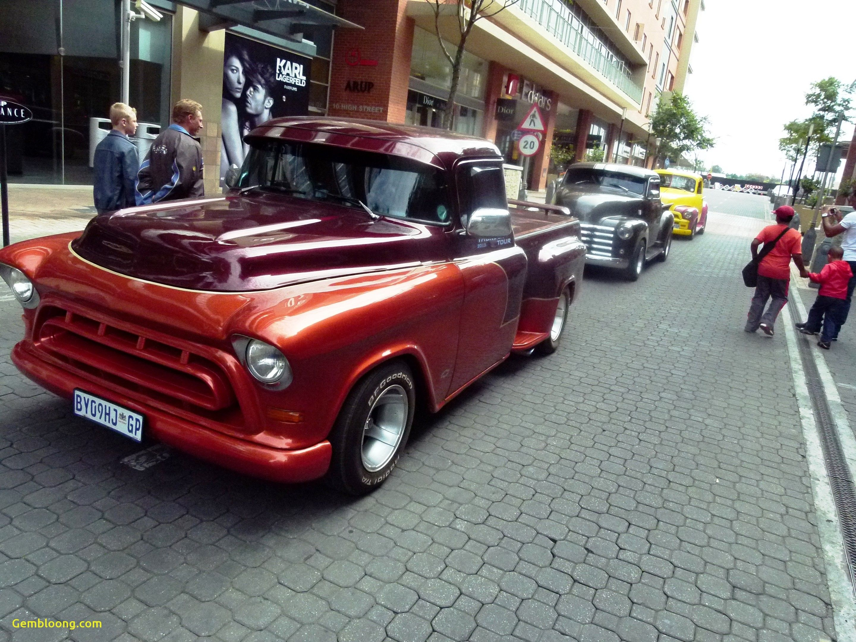 fresh cars sale south africa delightful for you to the blog site in this