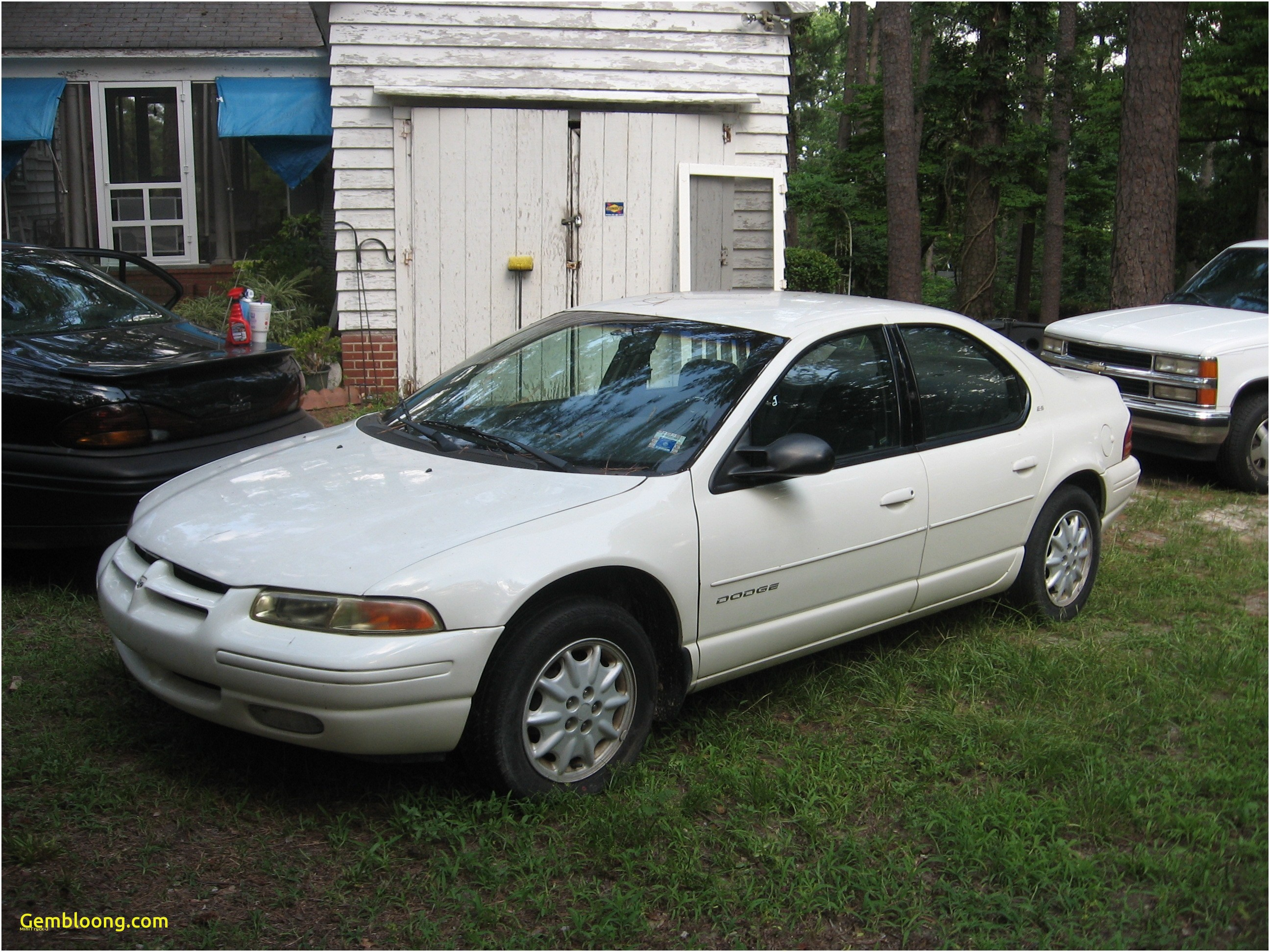Cheap Cars for Sale Near Me Craigslist Inspirational Cars for Sale Near Me Craigslist Awesome Craigslist Used Cars In New