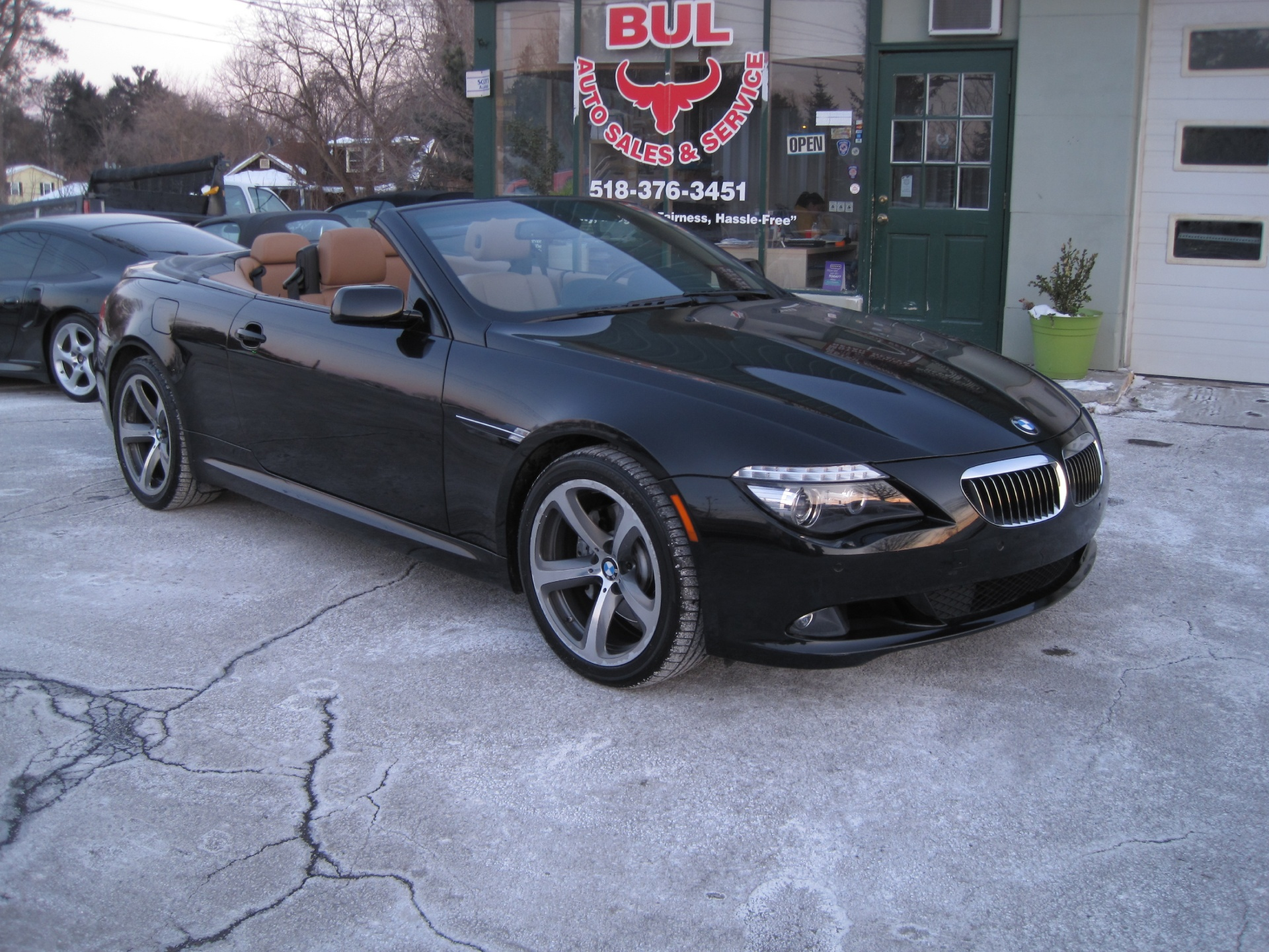 convertible cars for sale near me fresh cars for sale near me convertible elegant 2009 bmw 6. Black Bedroom Furniture Sets. Home Design Ideas